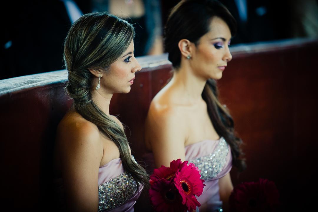 fotografia-de-bodas-en-bogota-070