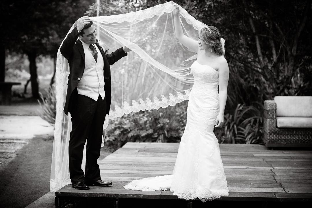 fotografia-de-bodas-en-bogota-072