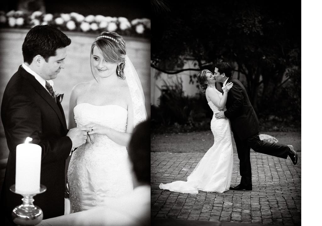 fotografia-de-bodas-en-bogota-074
