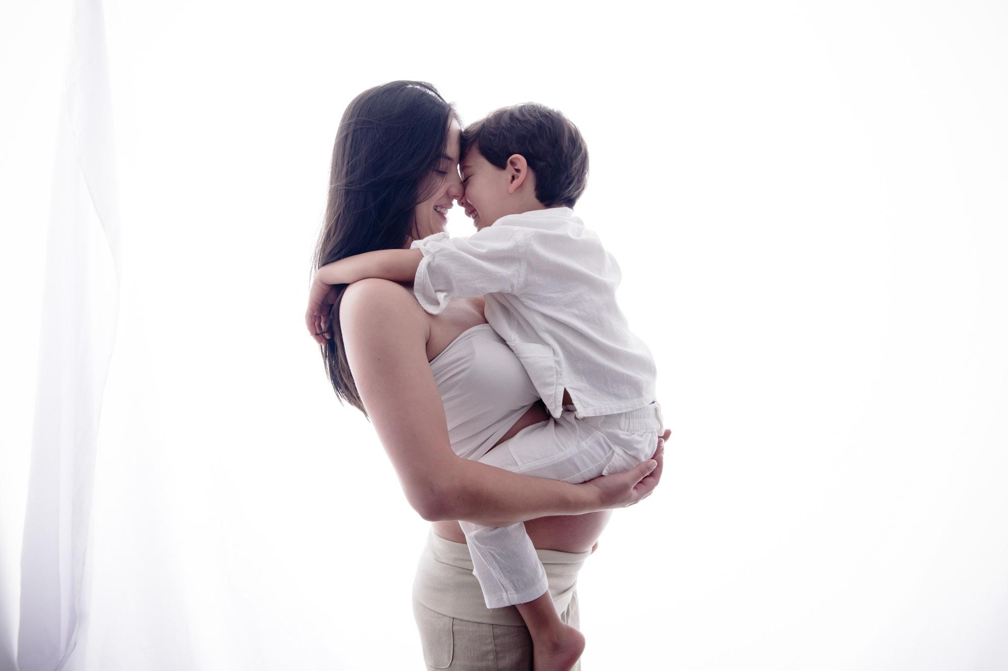 fotografia de embarazo bogota 026