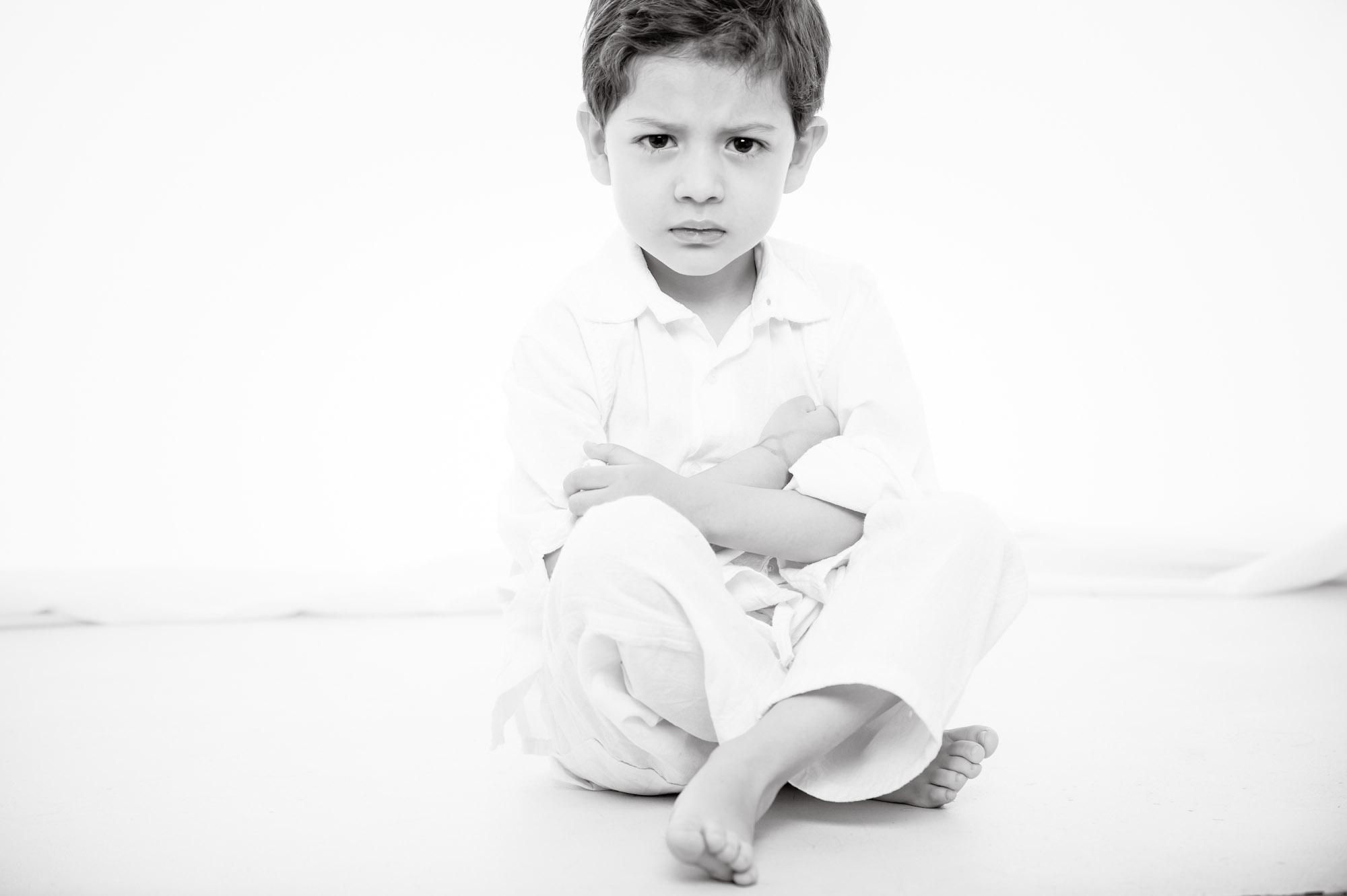 fotografia de embarazo bogota 028
