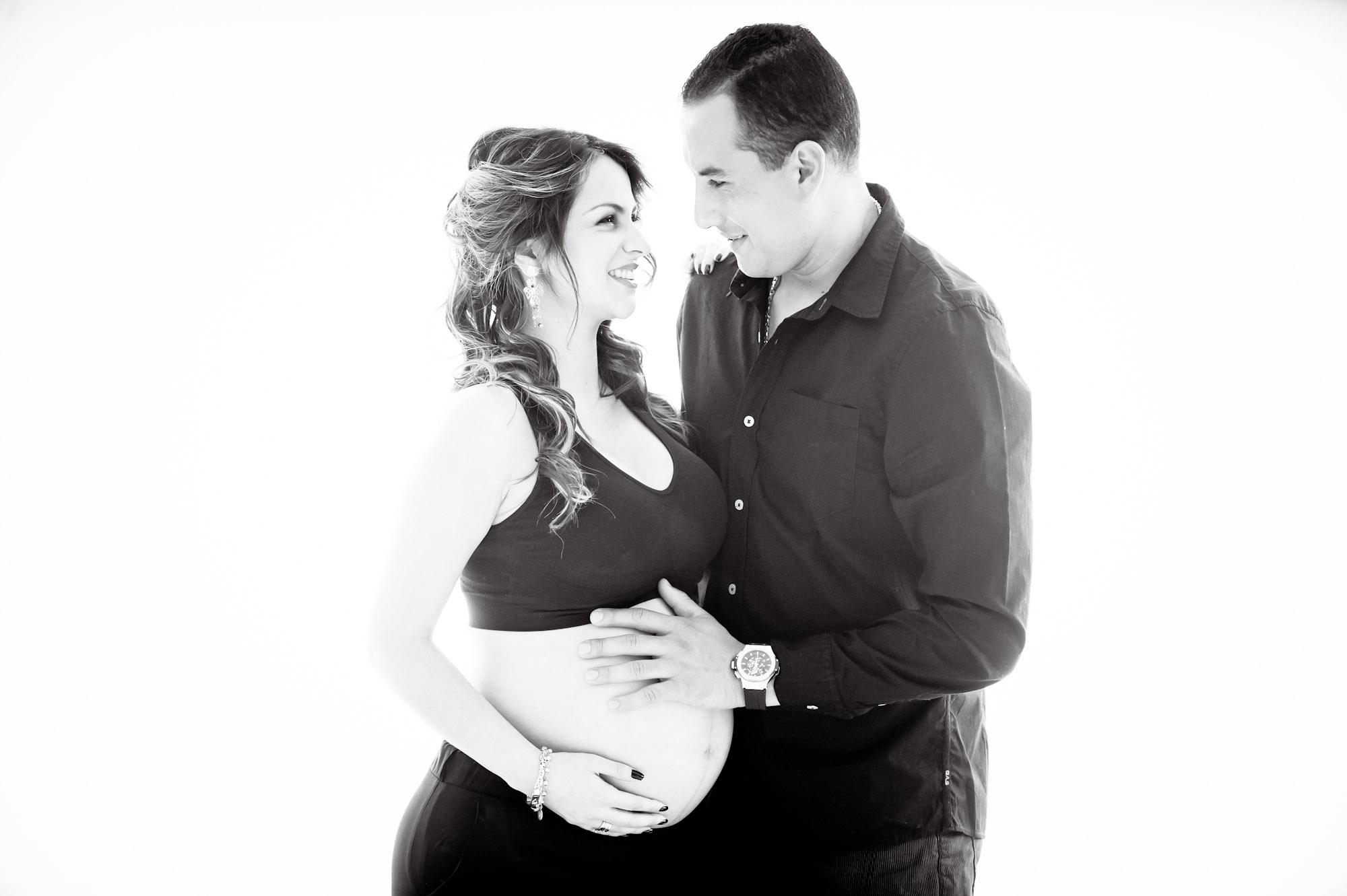 fotografia de embarazo bogota 029