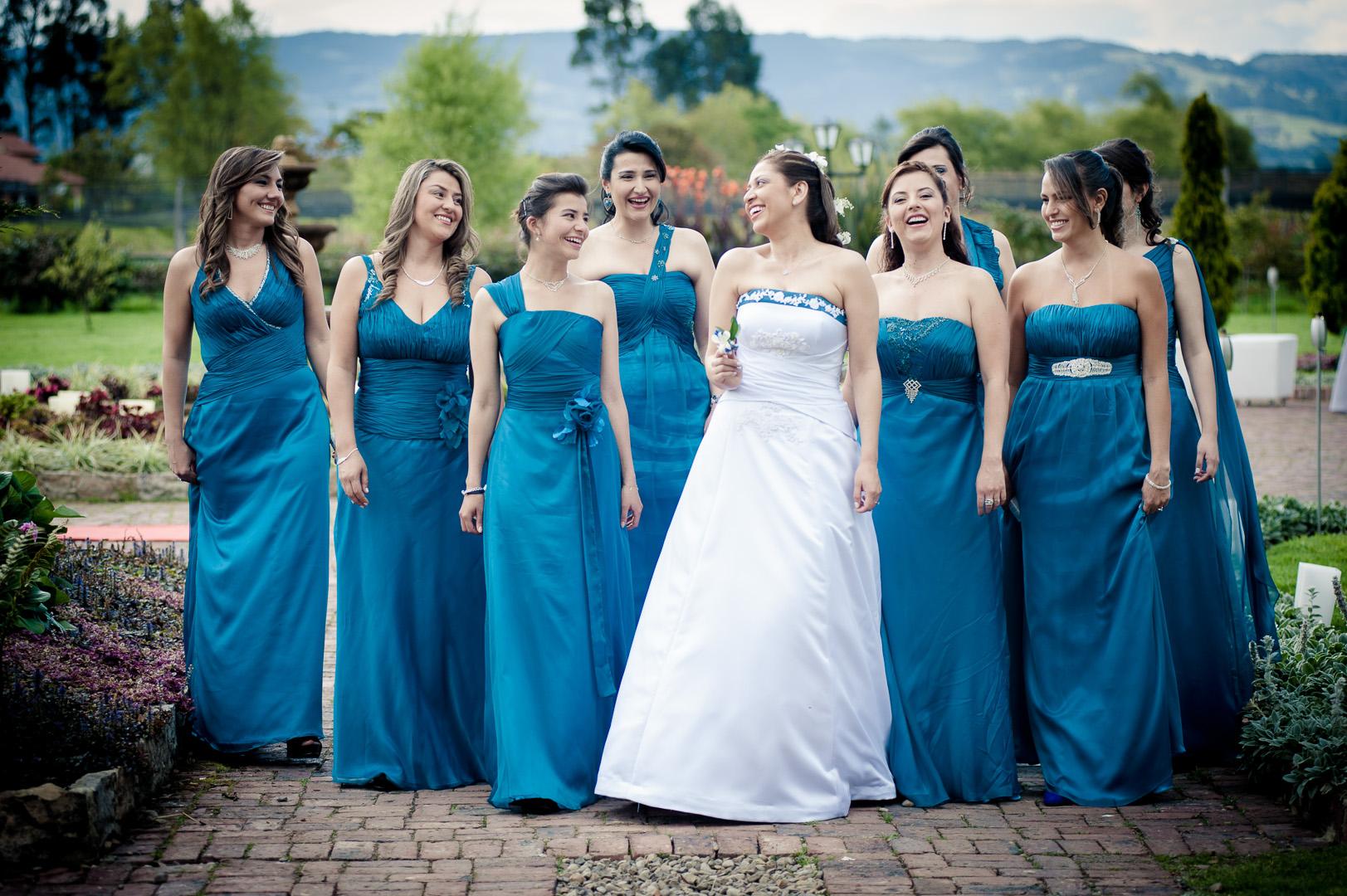 wedding35