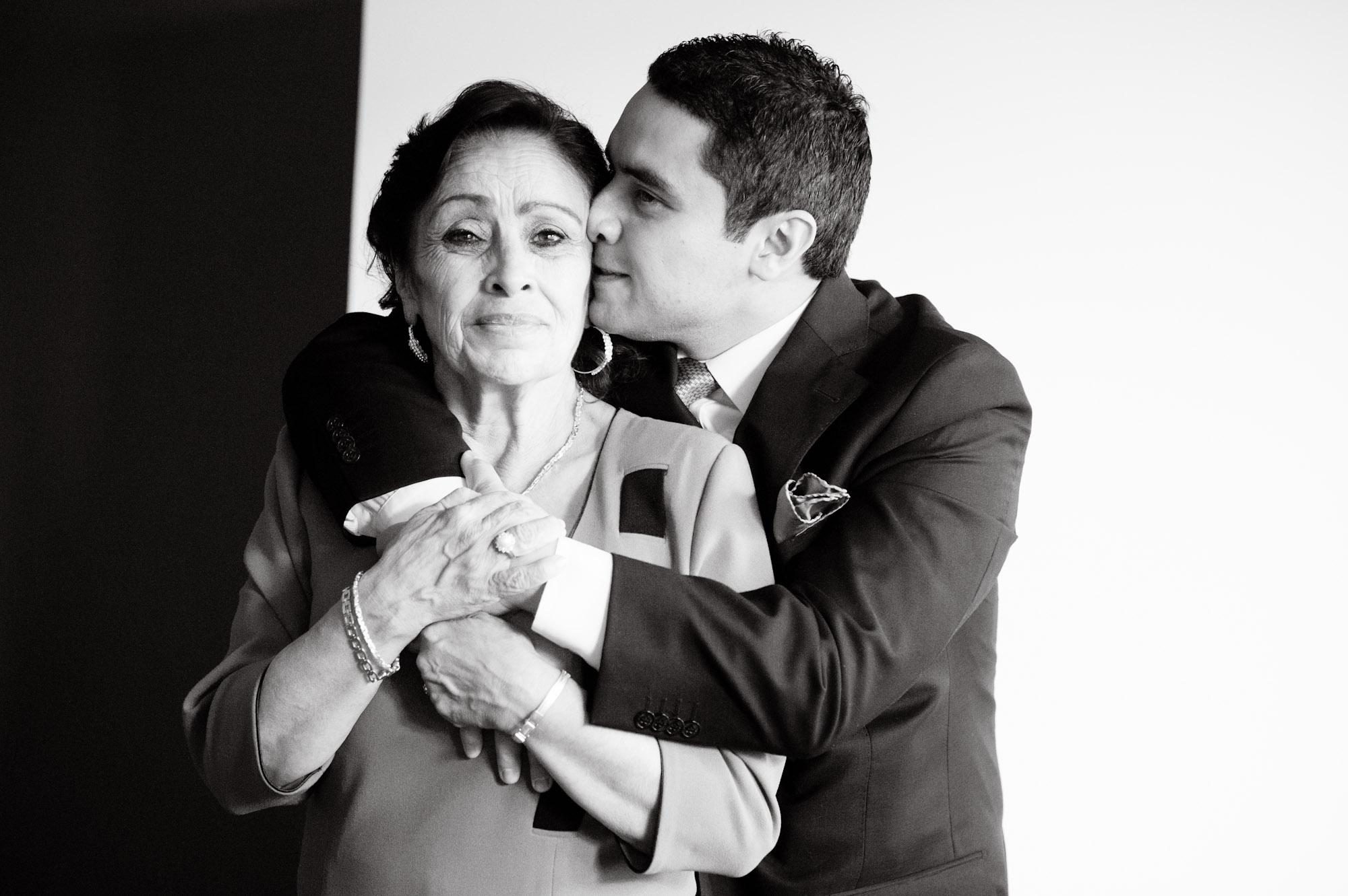 Ana María y Andres004