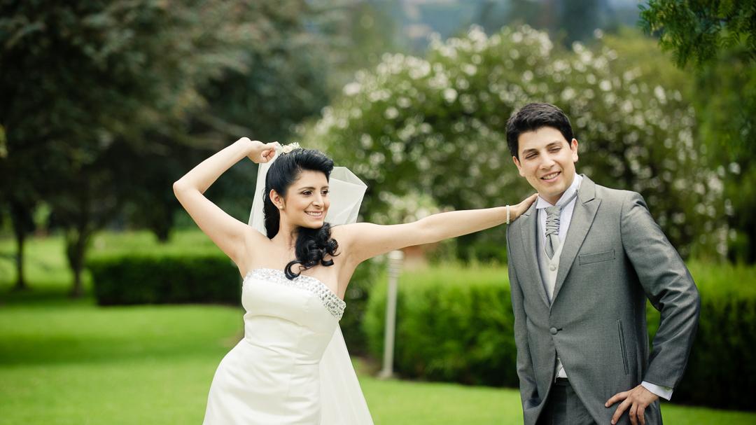 boda en Le Jardin05