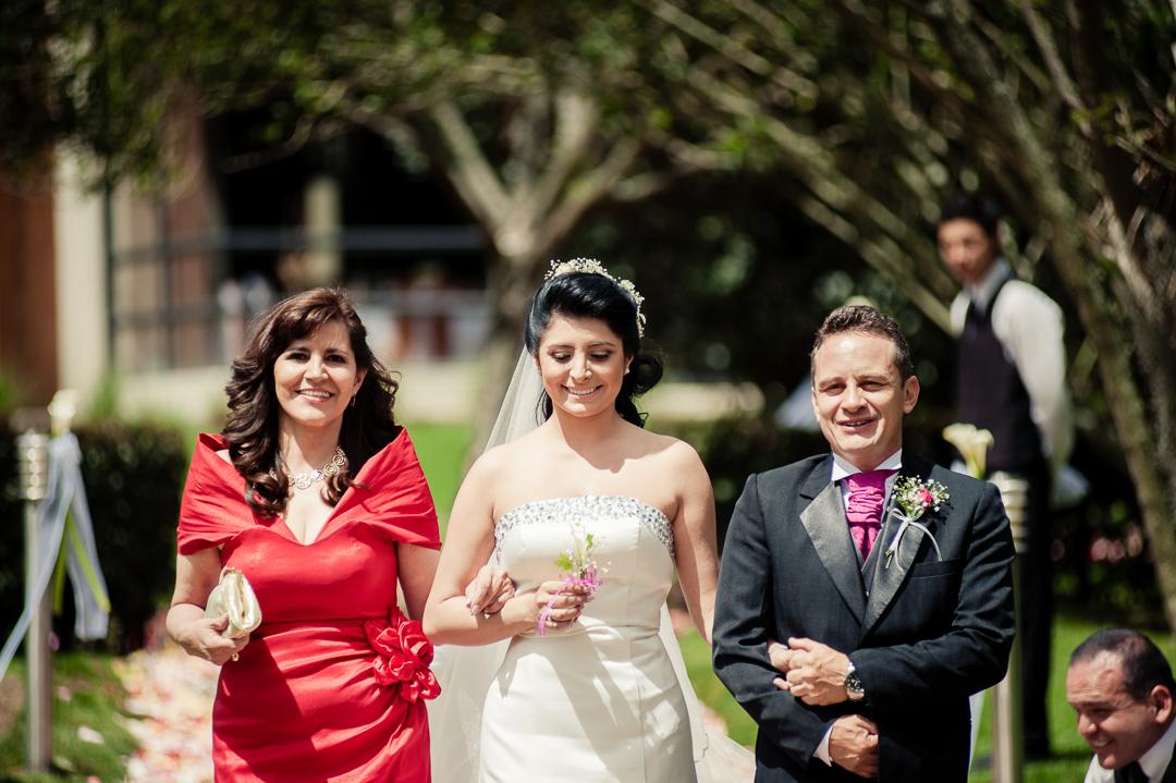 boda en Le Jardin08