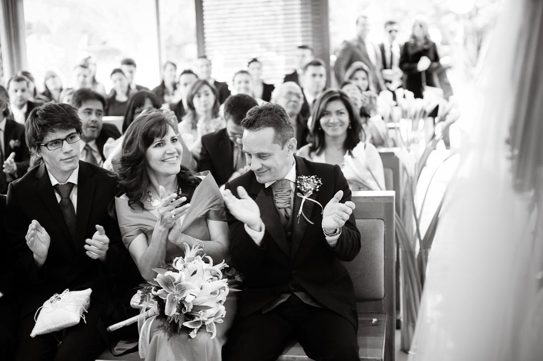boda en Le Jardin09