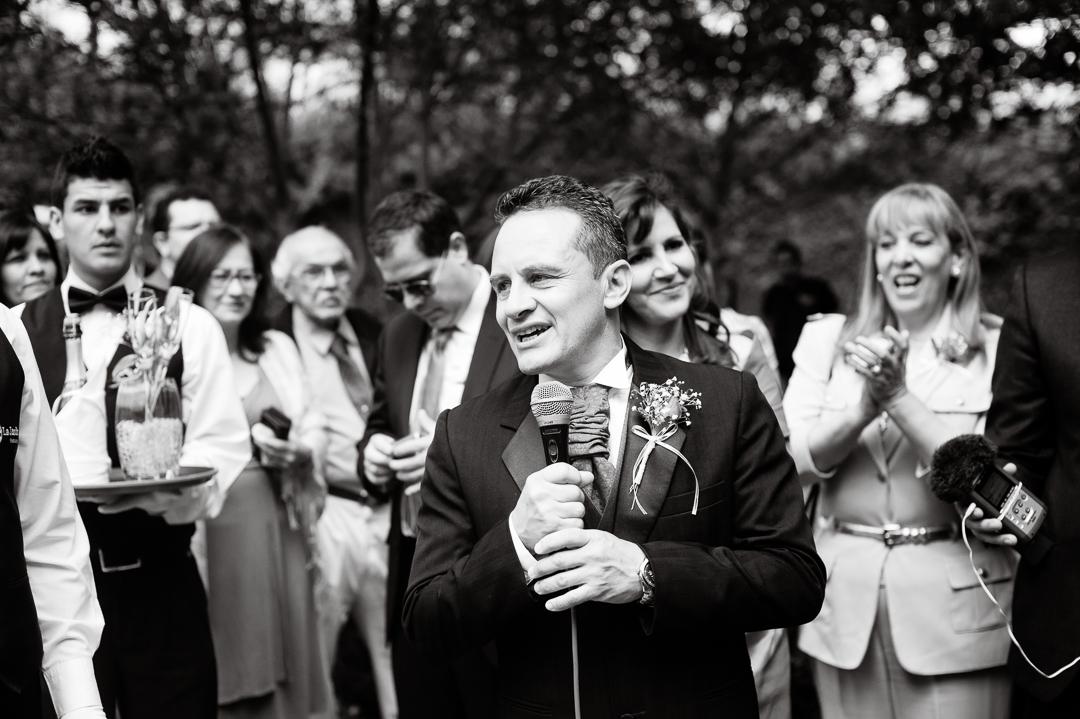 boda en Le Jardin10