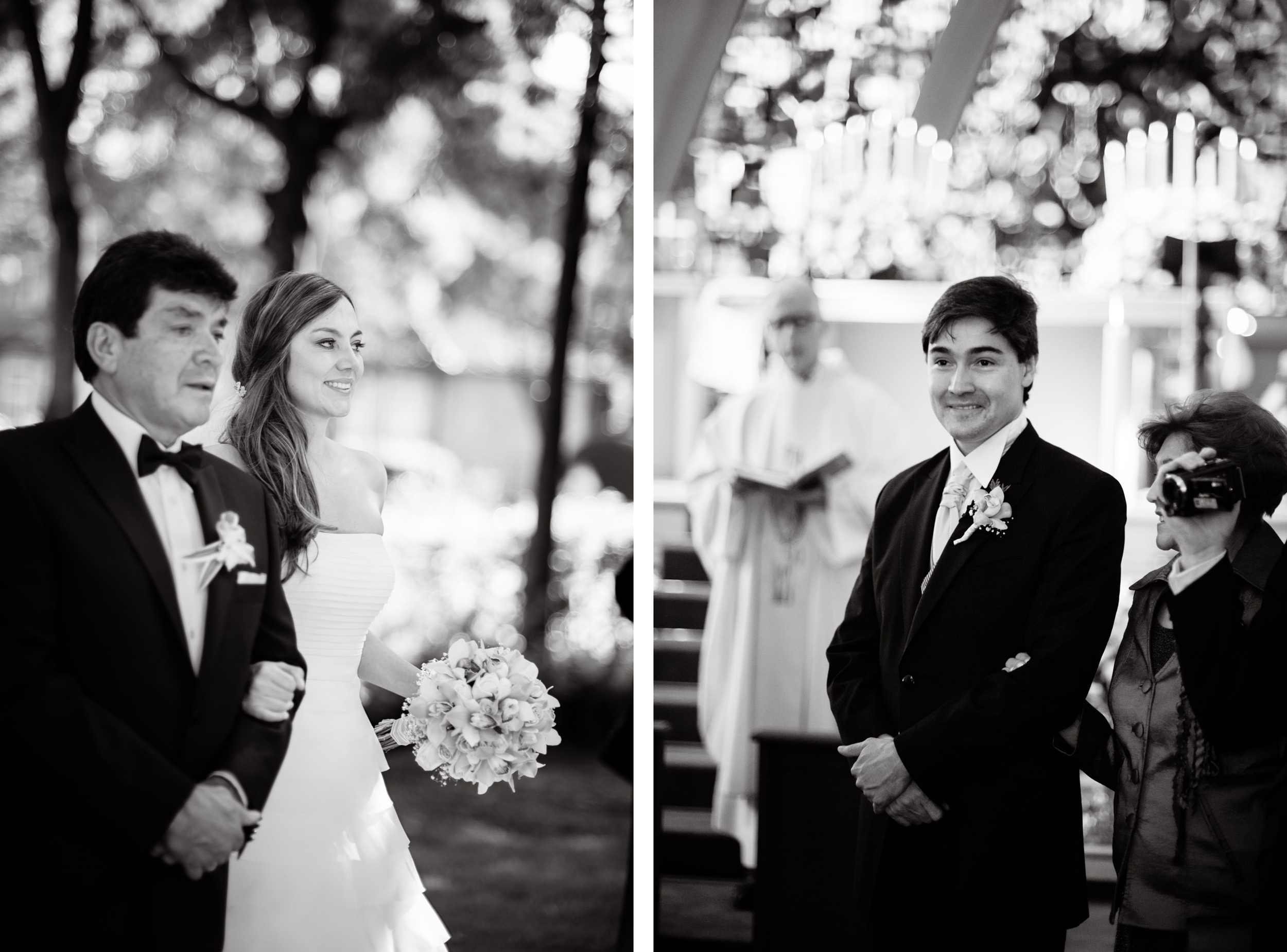 boda en el bogota tennis club09