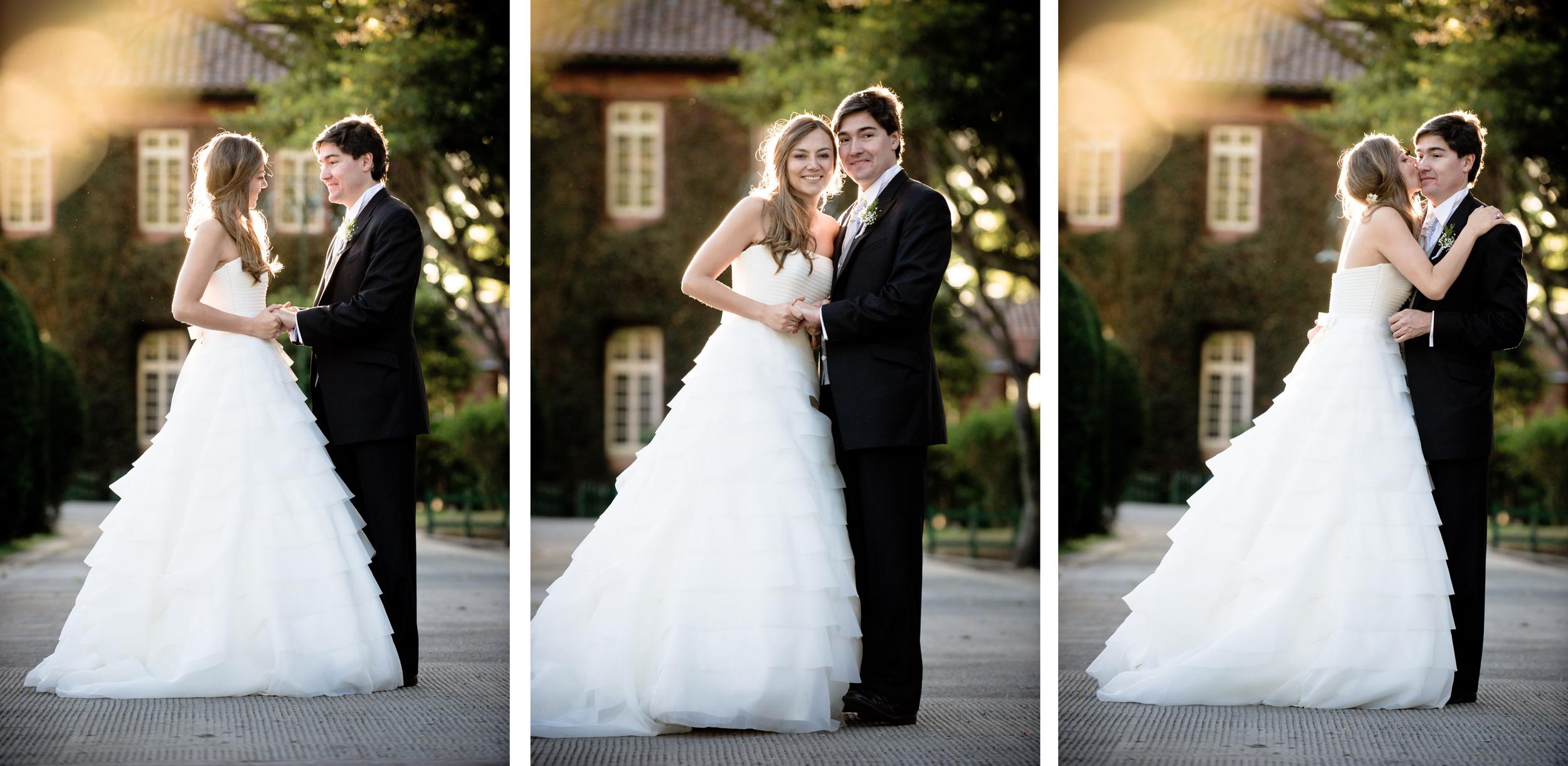 boda en el bogota tennis club15