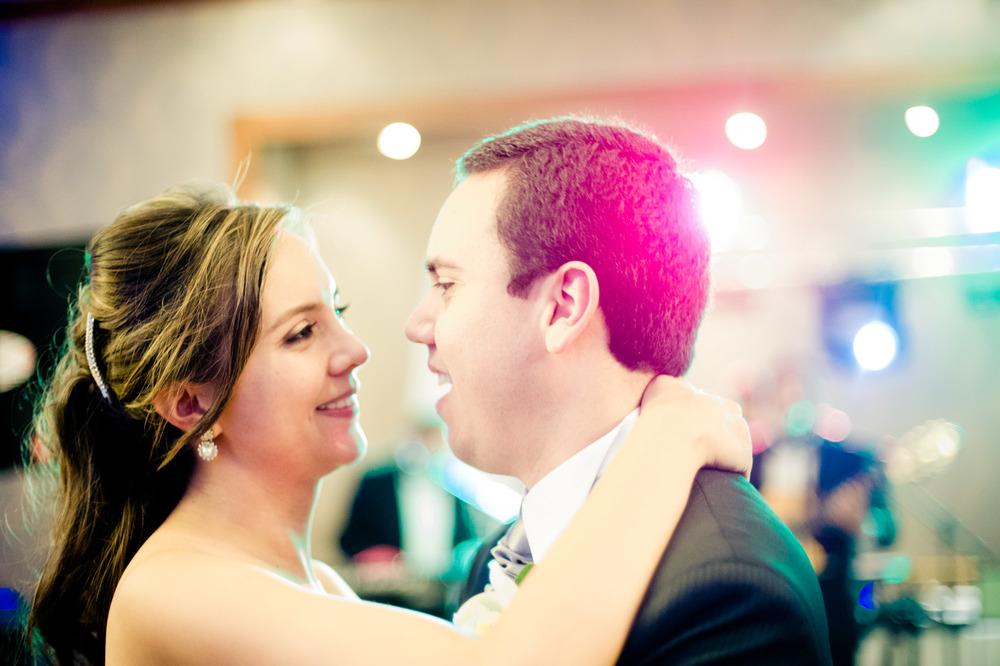 boda en el gimnasio moderno6