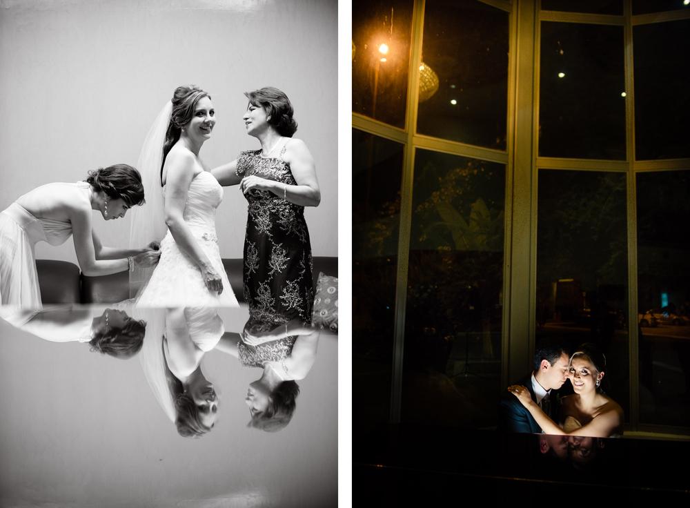 boda en el gimnasio moderno7