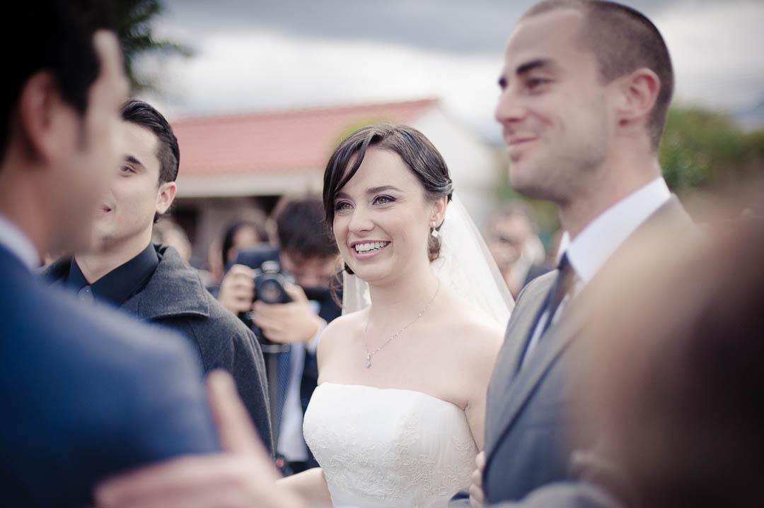 boda en la casa de josue08