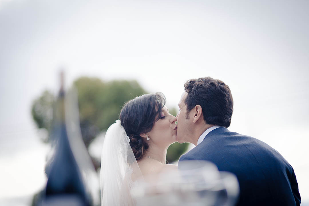 boda en la casa de josue10