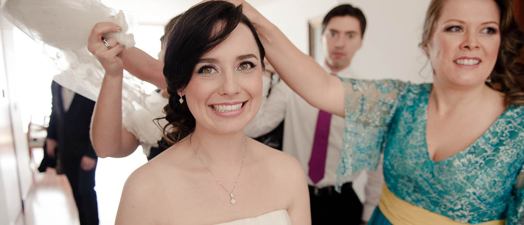 boda en la casa de josue18