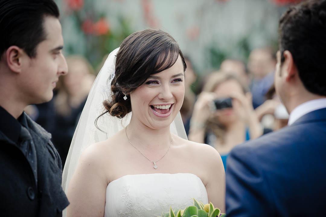 boda en la casa de josue27