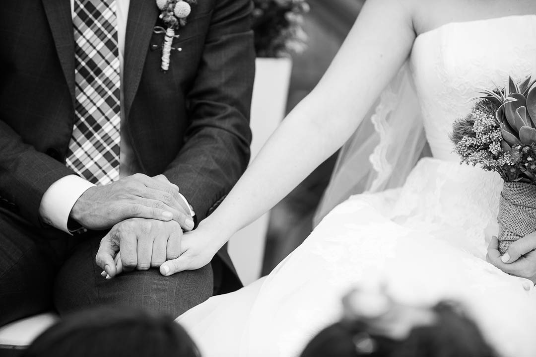 boda en la casa de josue30