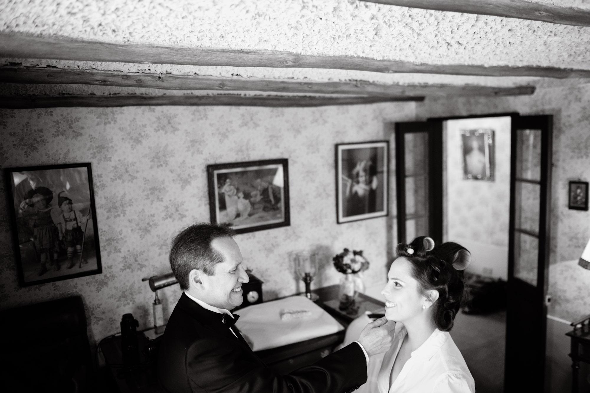 boda en la hacienda marquez01