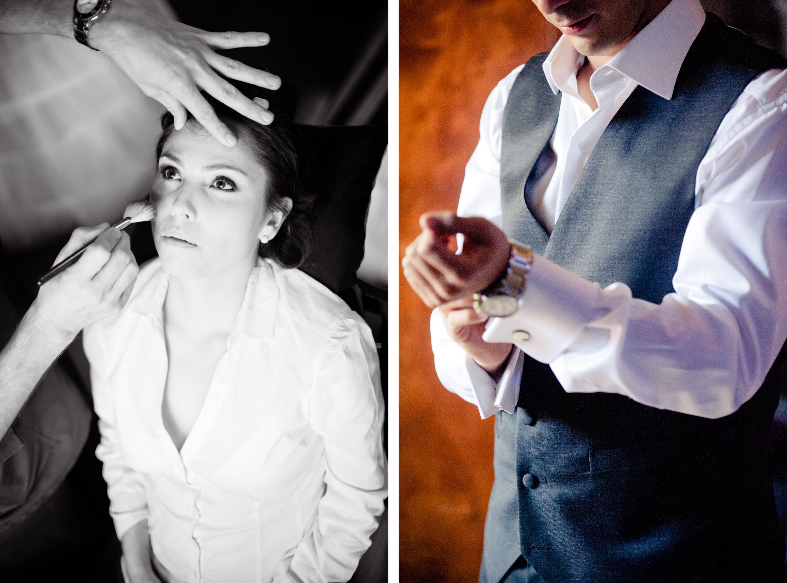 boda en la hacienda marquez03