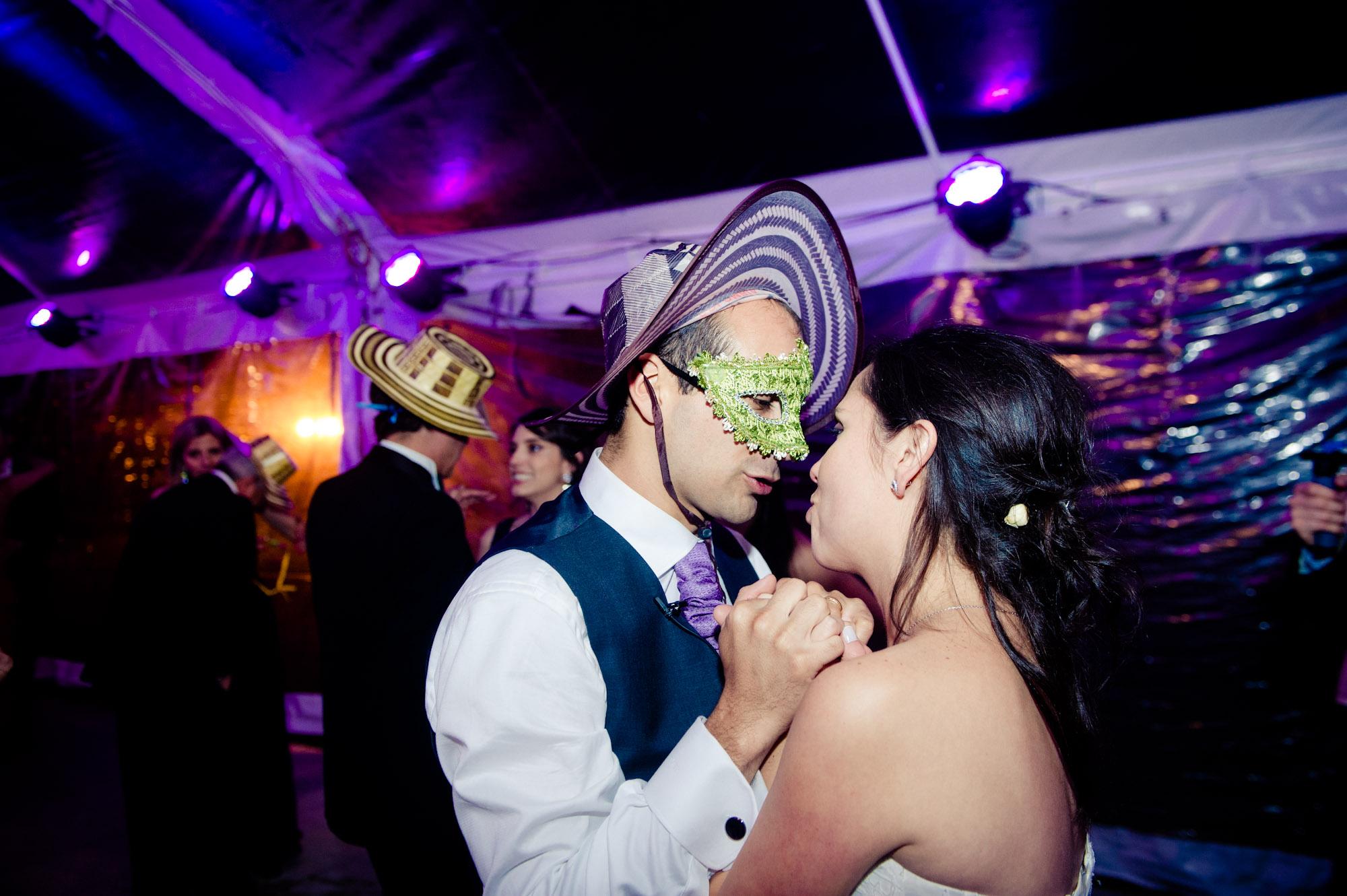 boda en la hacienda marquez04