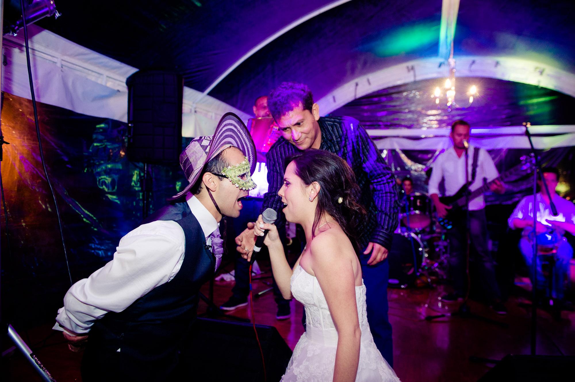 boda en la hacienda marquez05