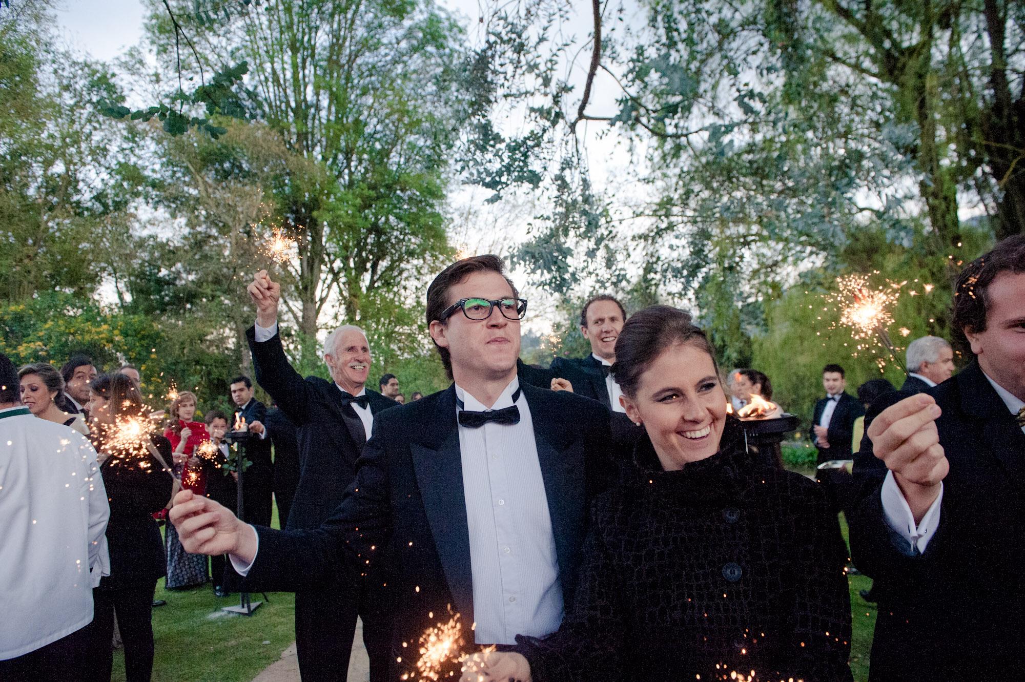 boda en la hacienda marquez08