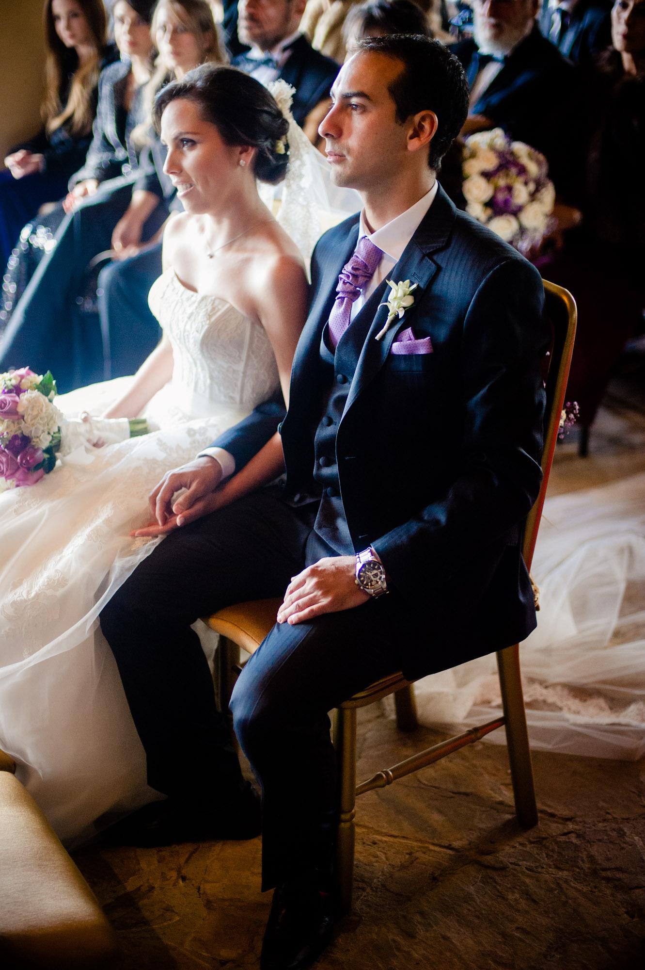 boda en la hacienda marquez09