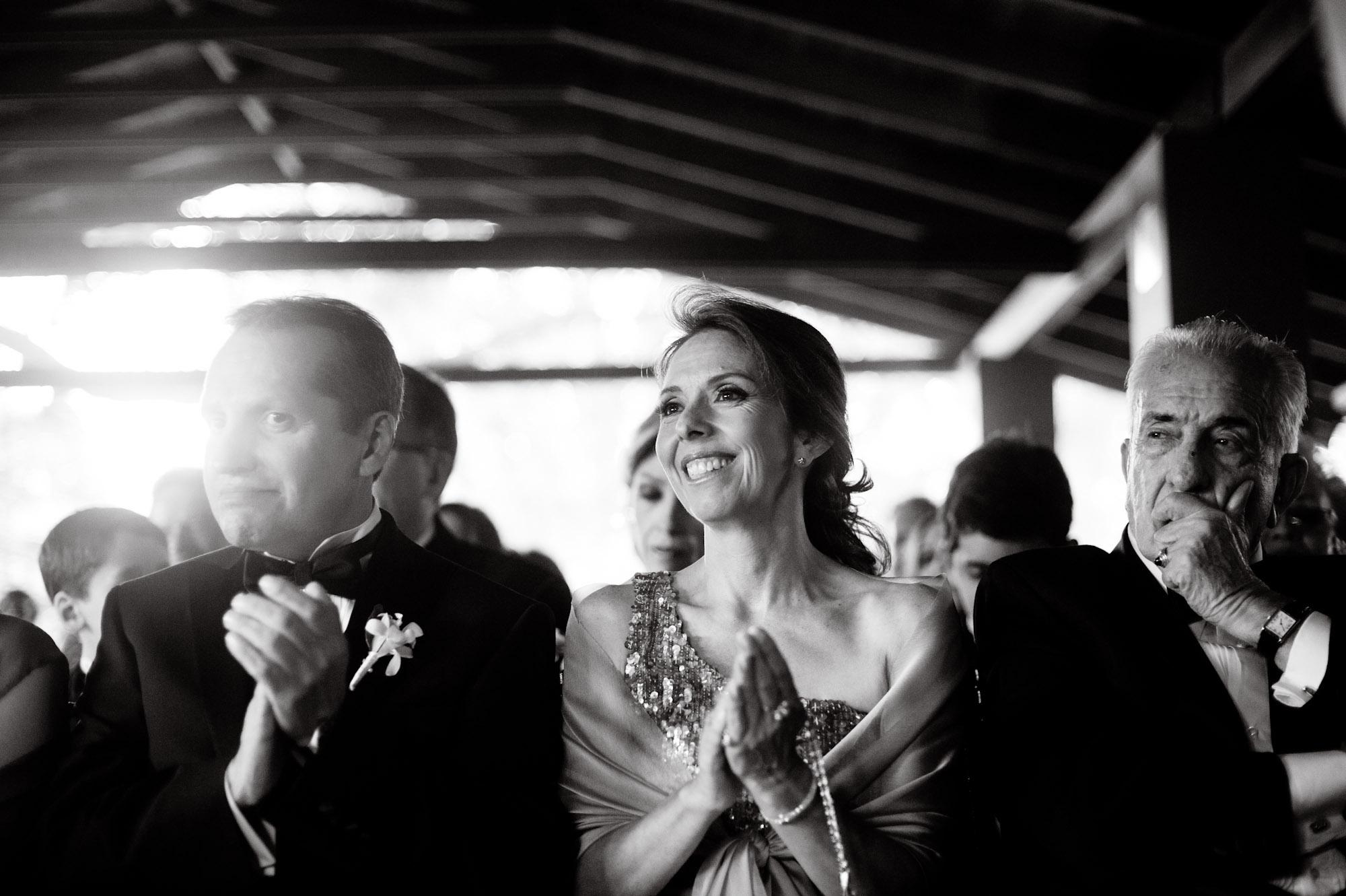 boda en la hacienda marquez10
