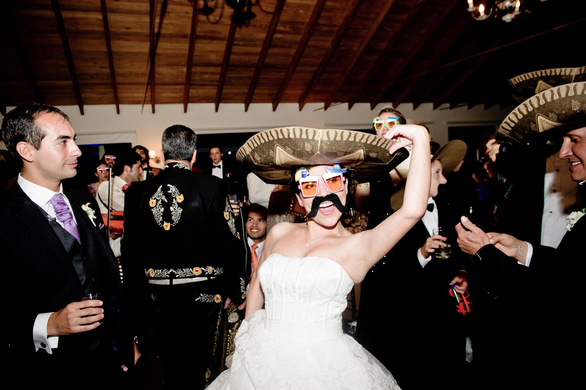 boda en la hacienda marquez12