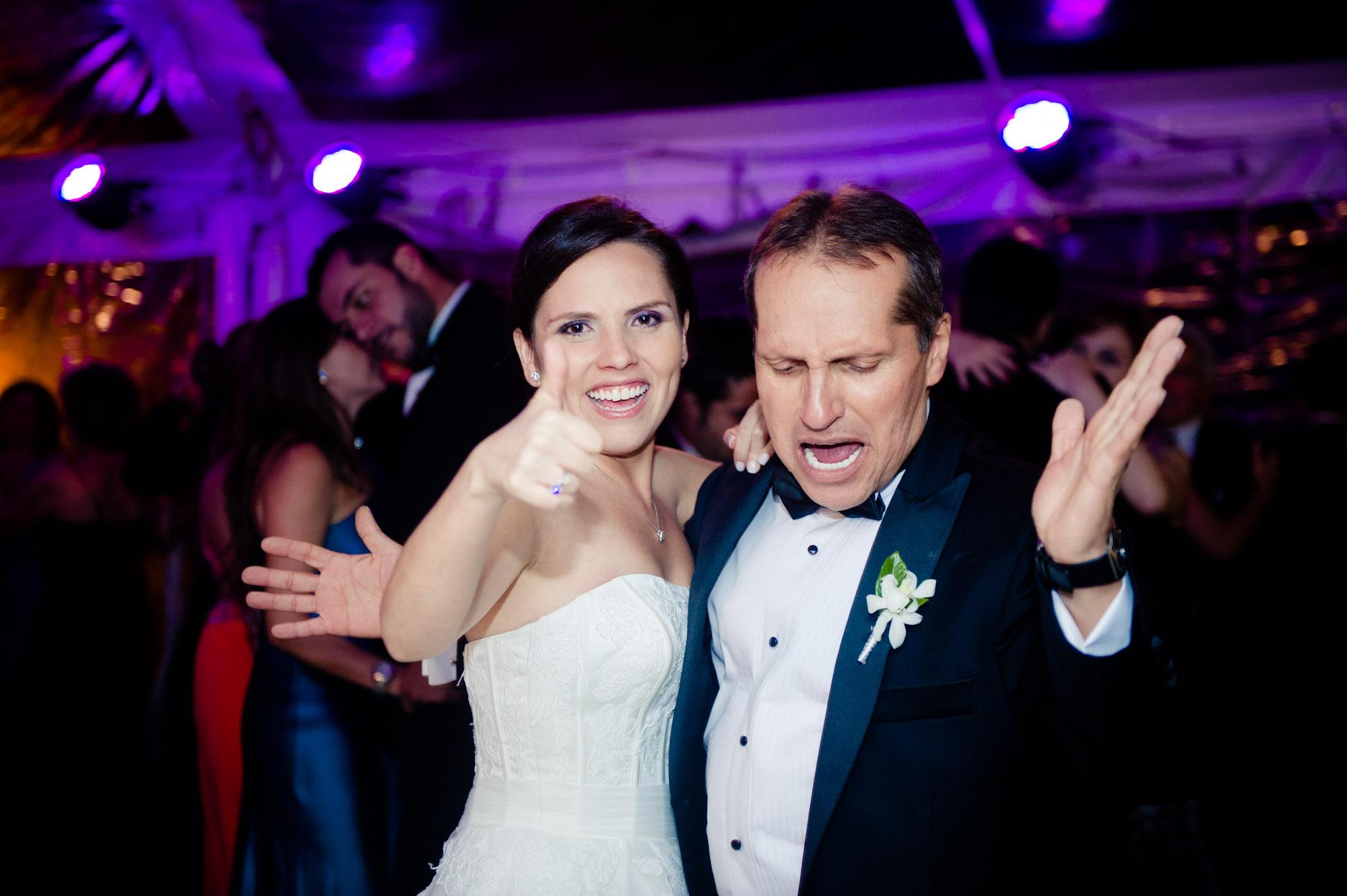 boda en la hacienda marquez13