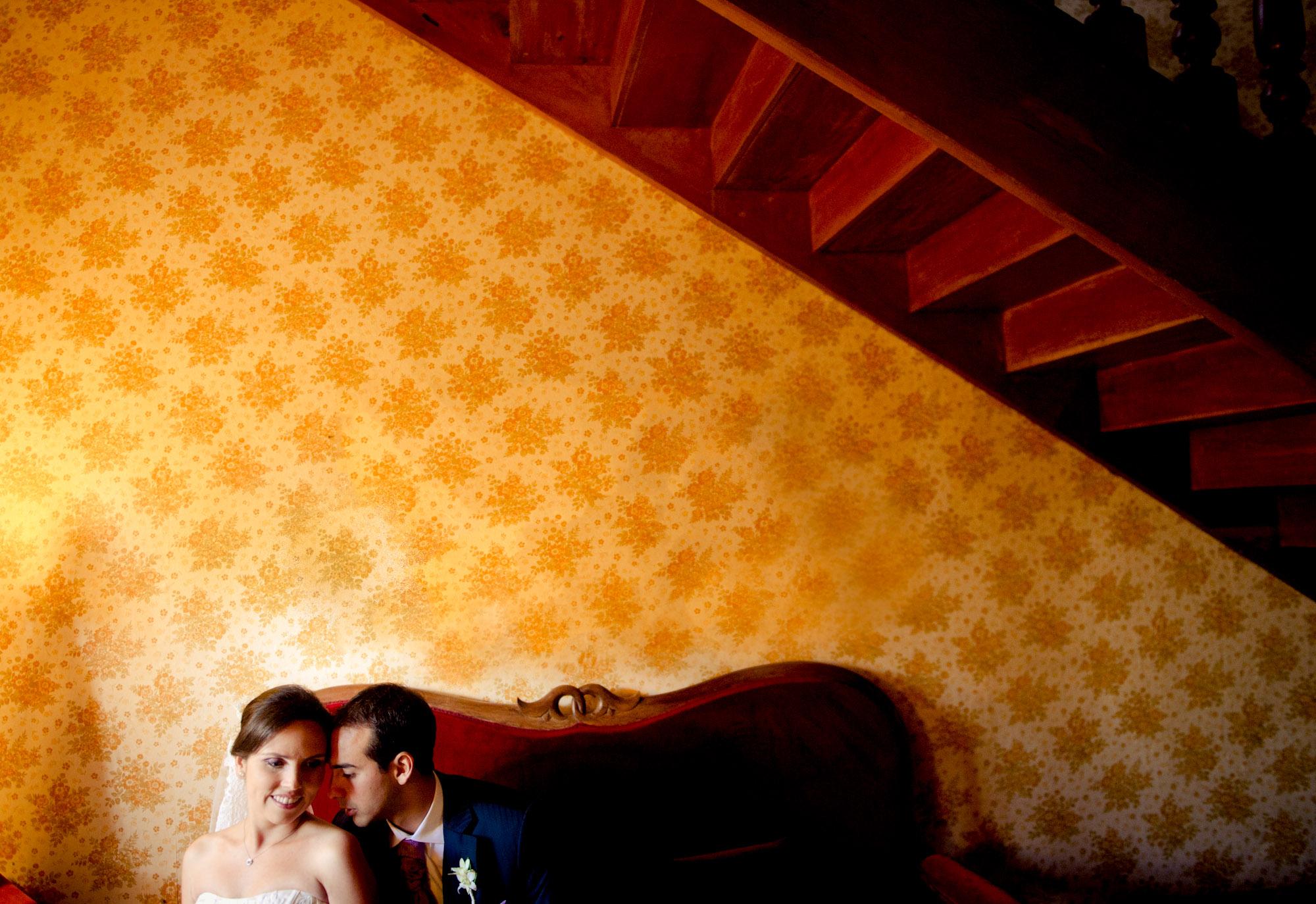 boda en la hacienda marquez14