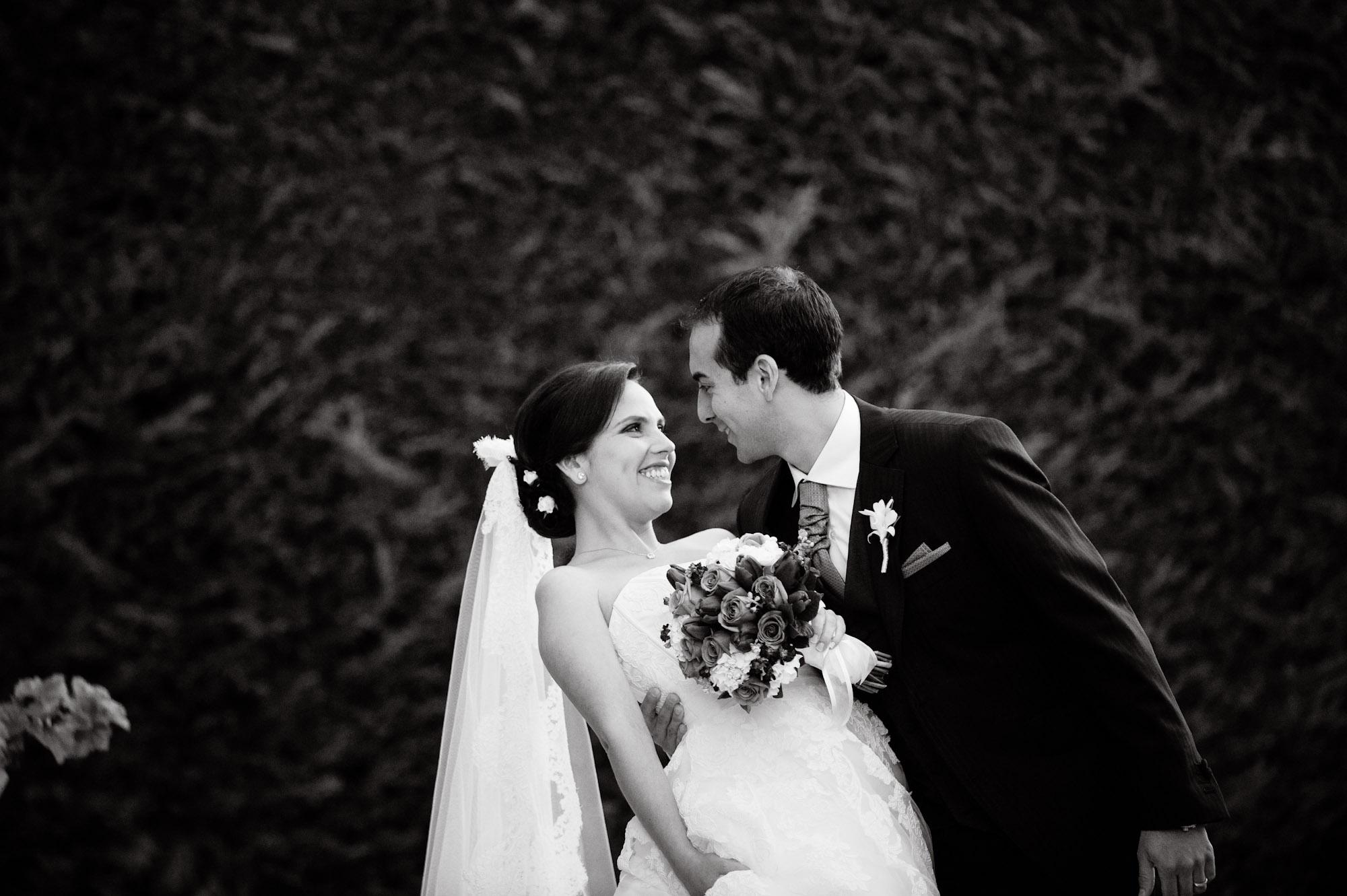 boda en la hacienda marquez15