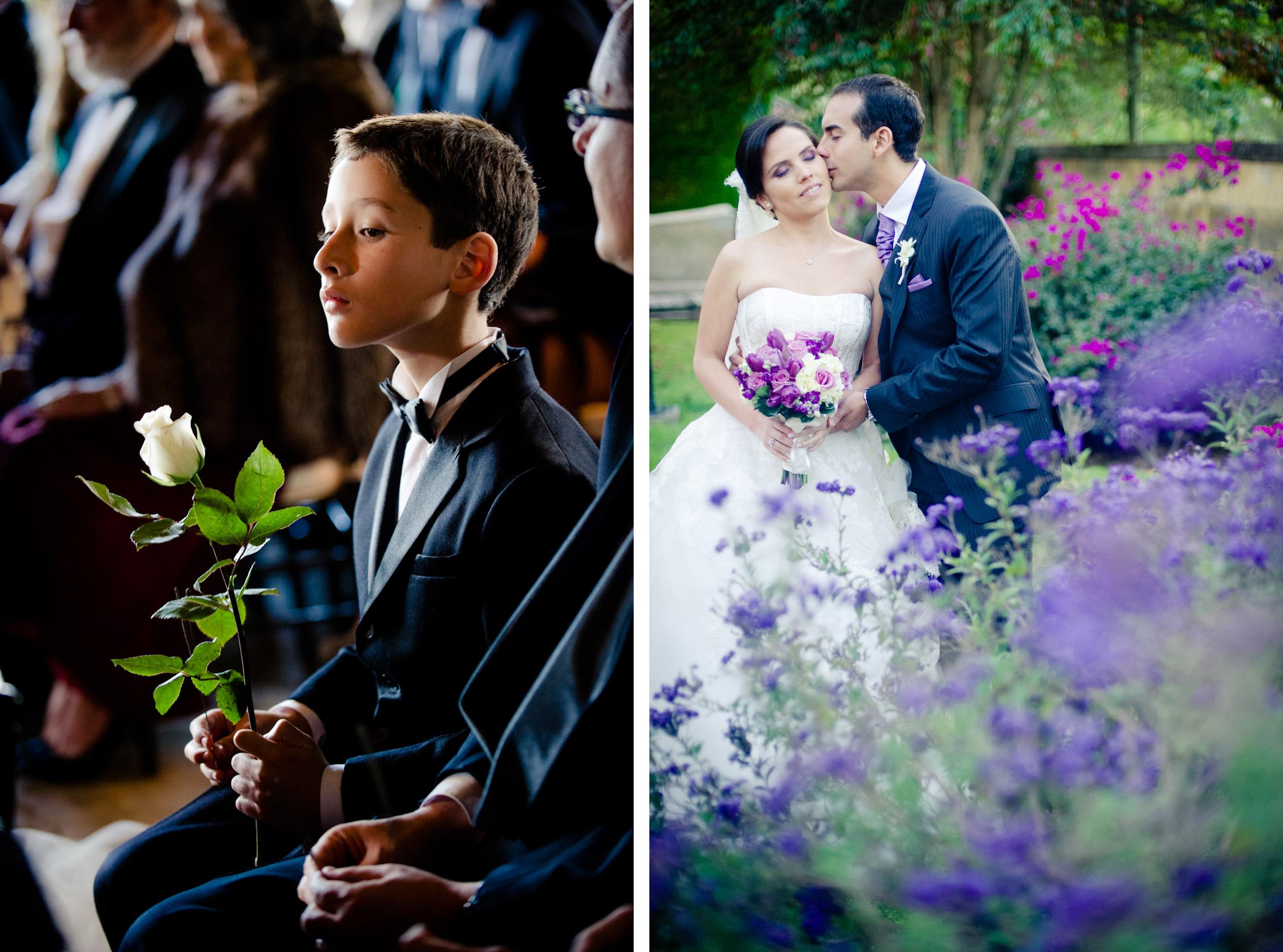 boda en la hacienda marquez16