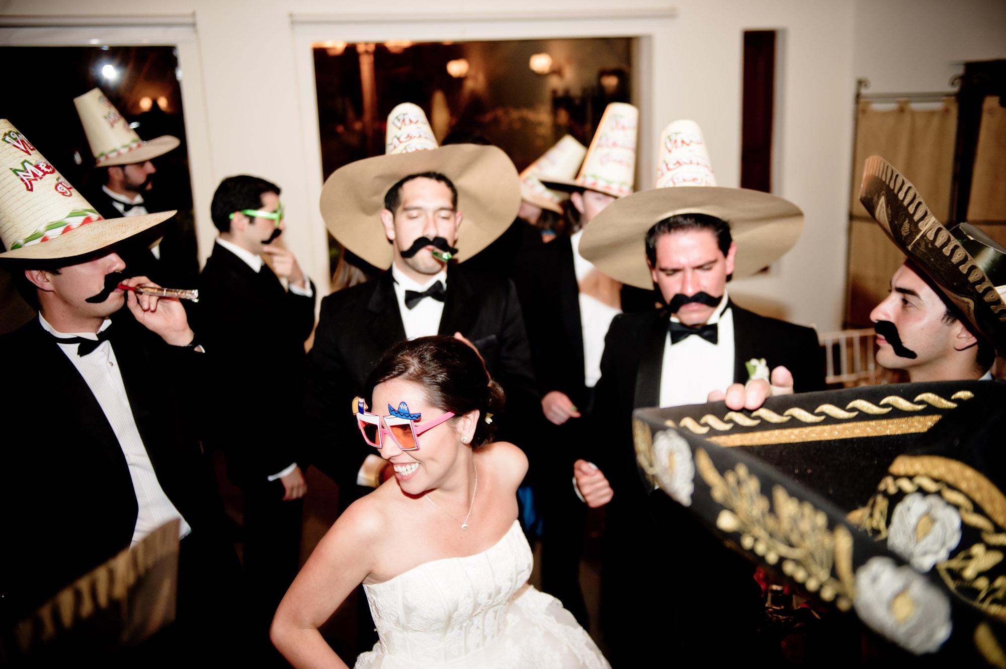 boda en la hacienda marquez18
