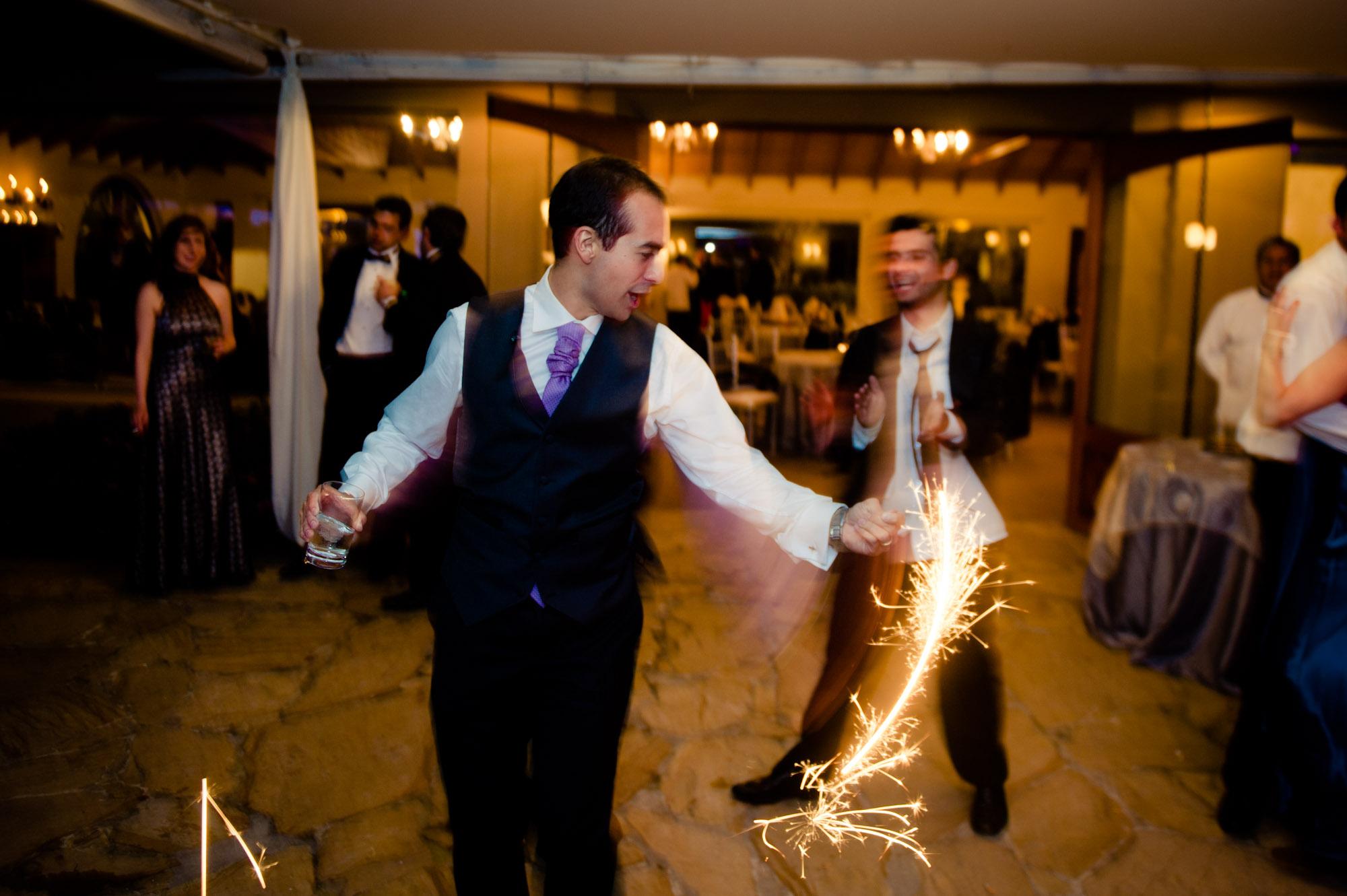 boda en la hacienda marquez19