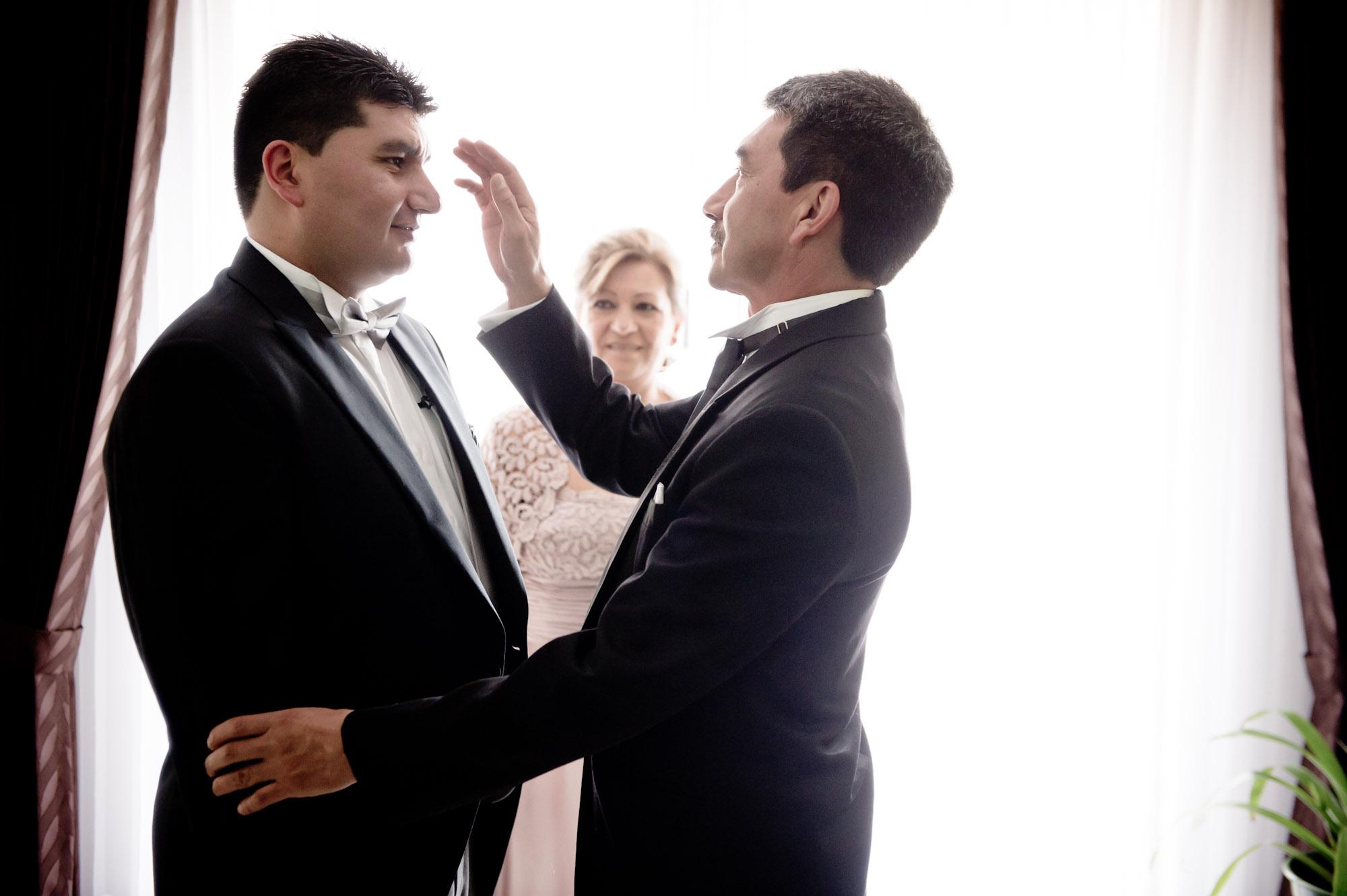 boda en la hacienda san juan01