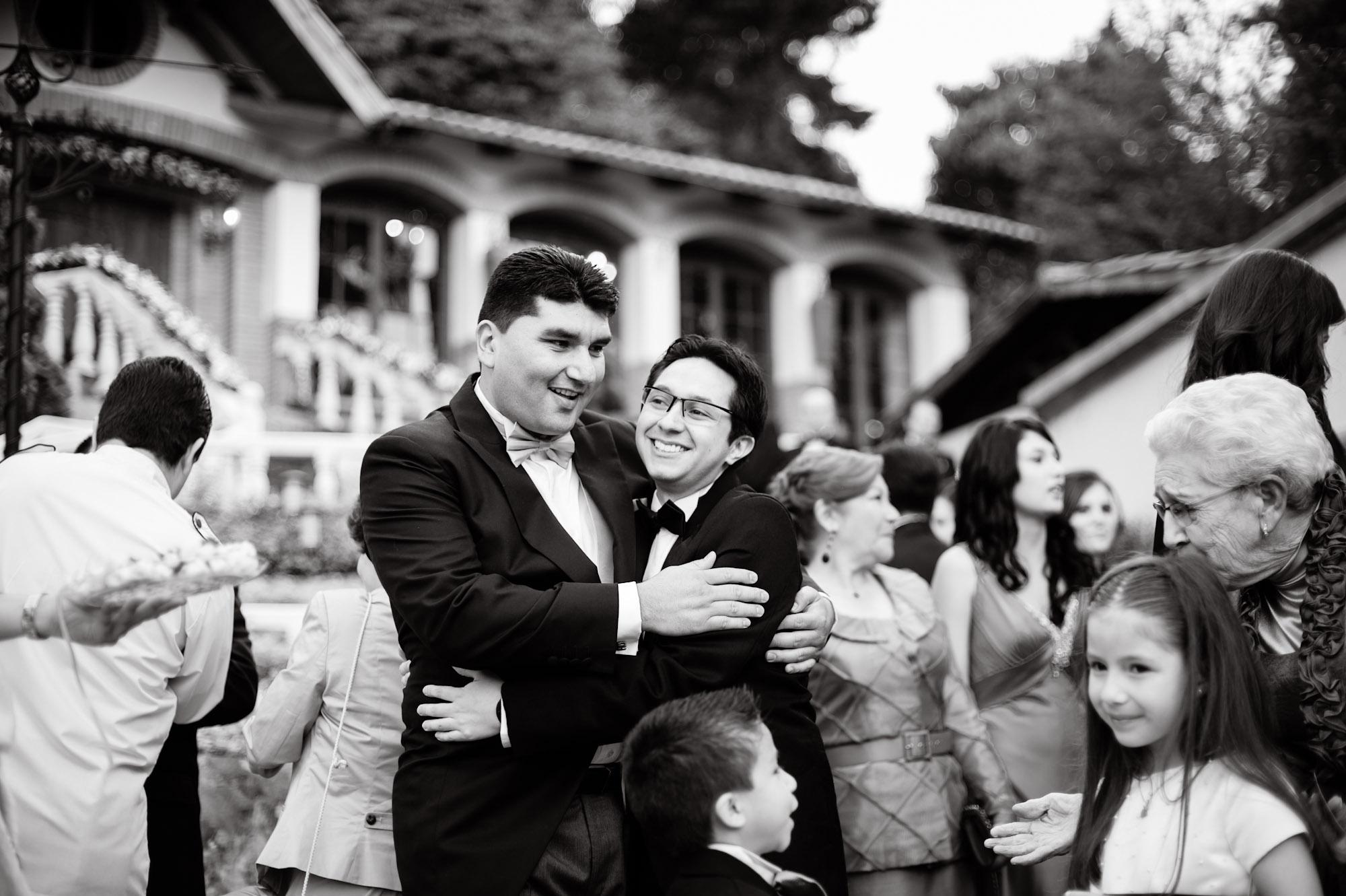 boda en la hacienda san juan03