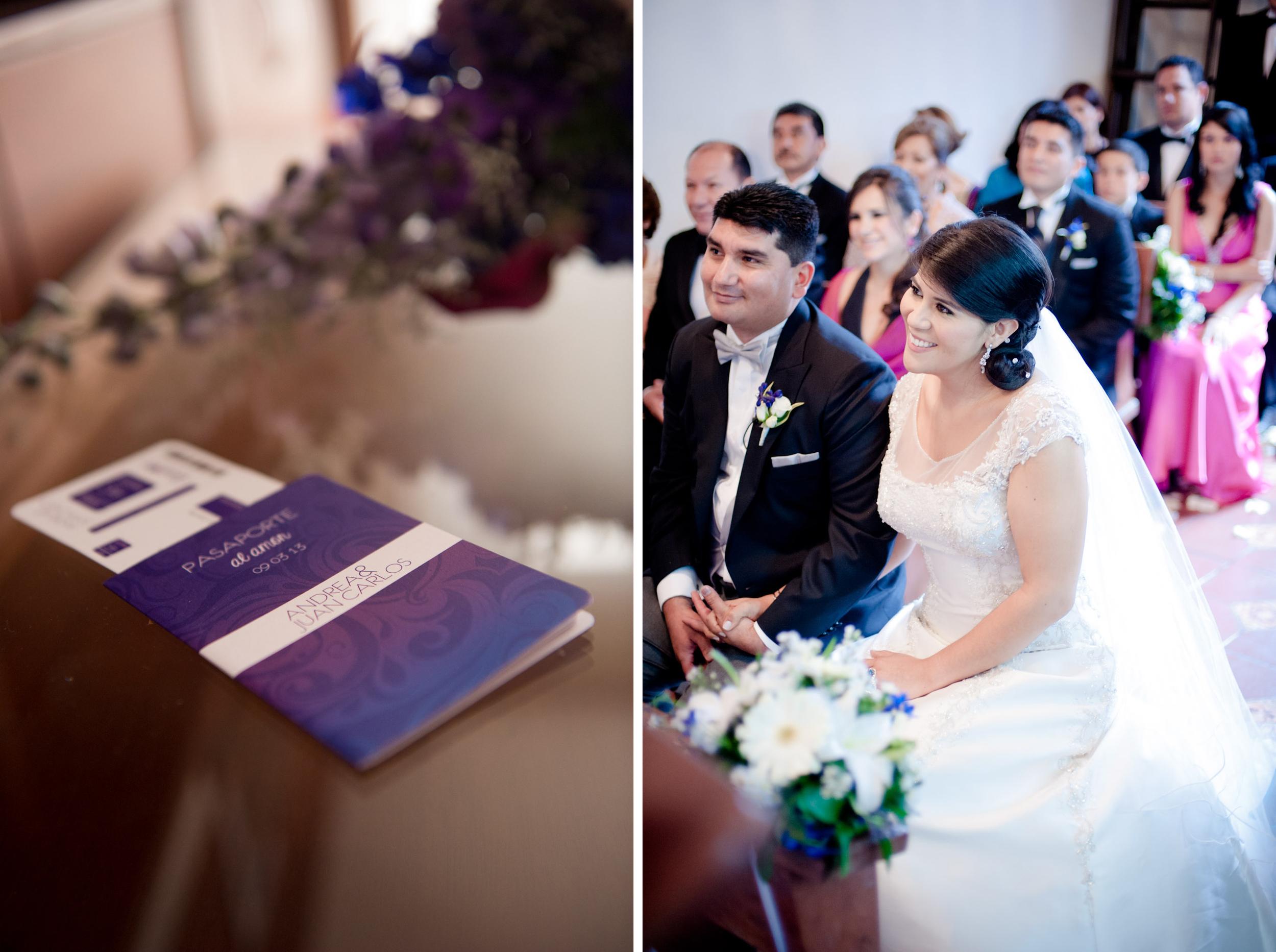 boda en la hacienda san juan05