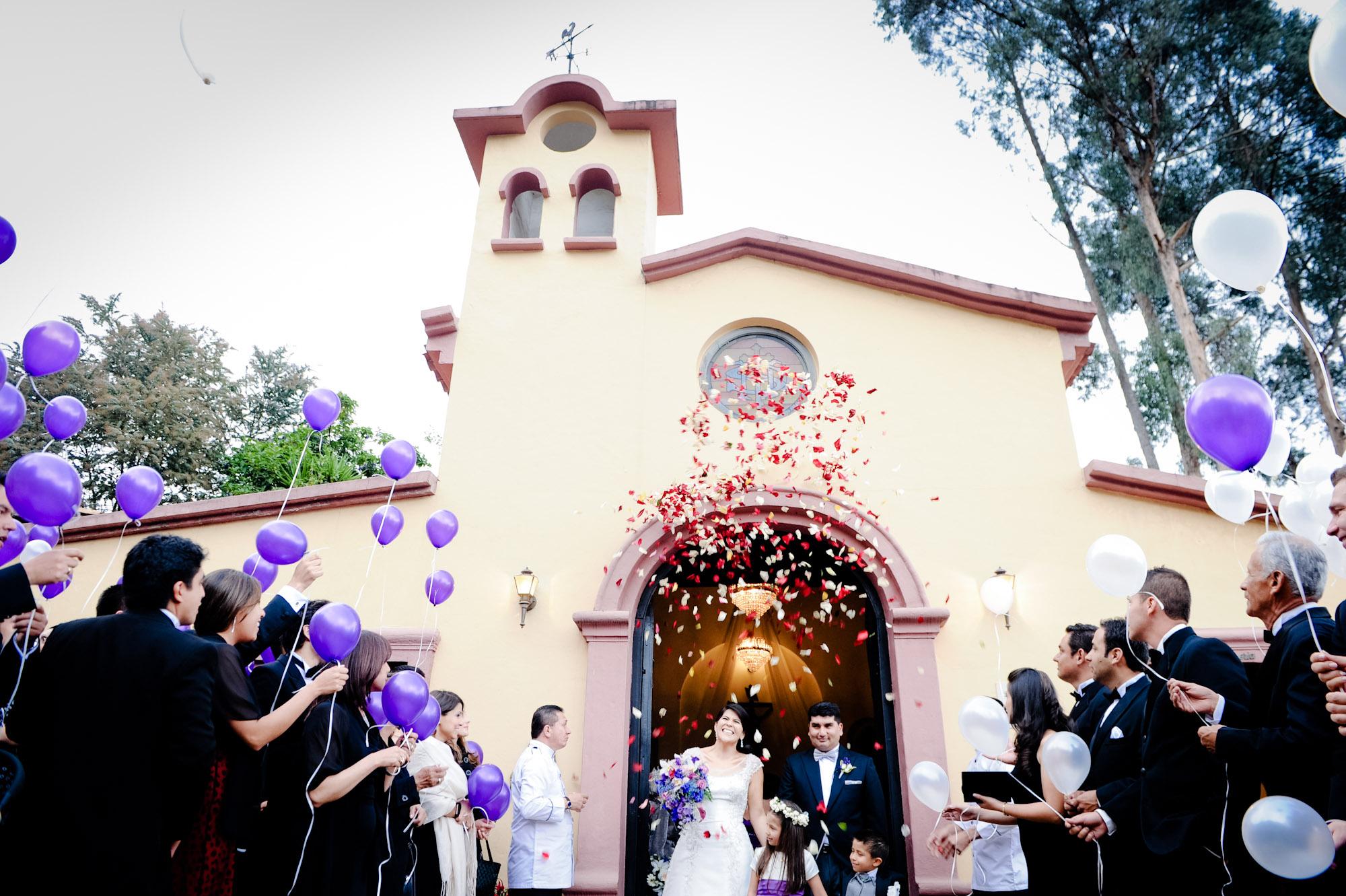 boda en la hacienda san juan06