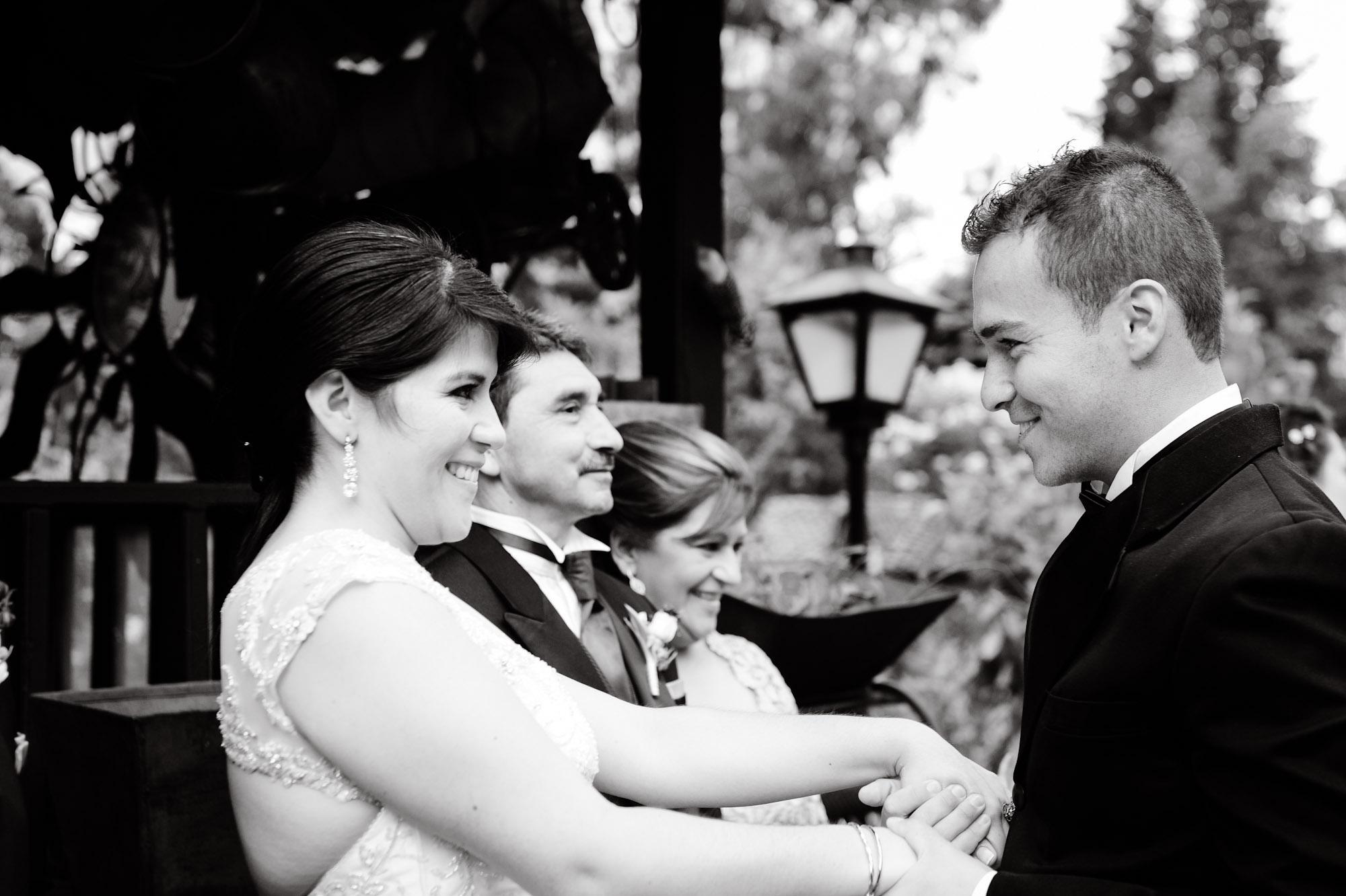 boda en la hacienda san juan07