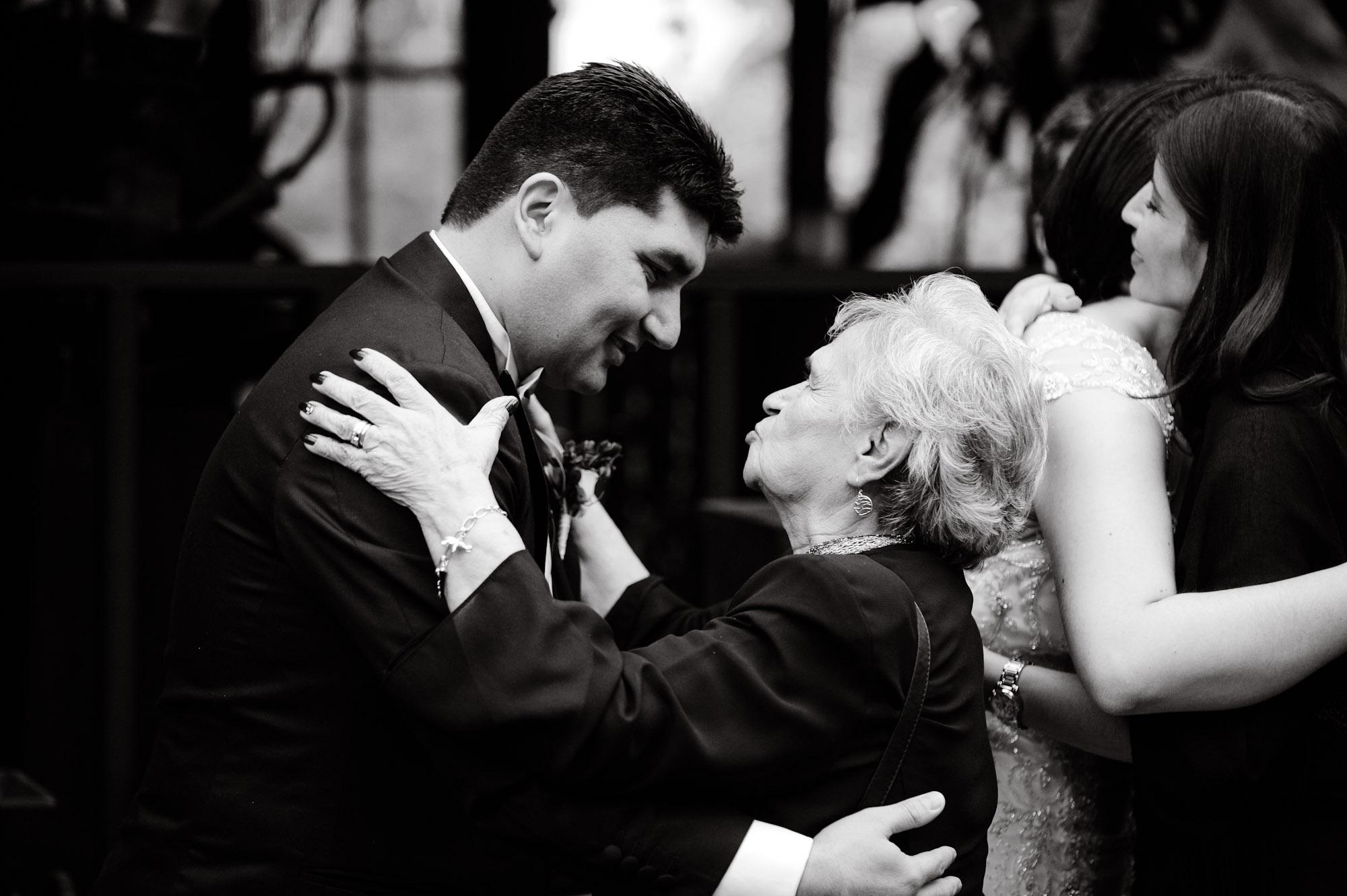 boda en la hacienda san juan09
