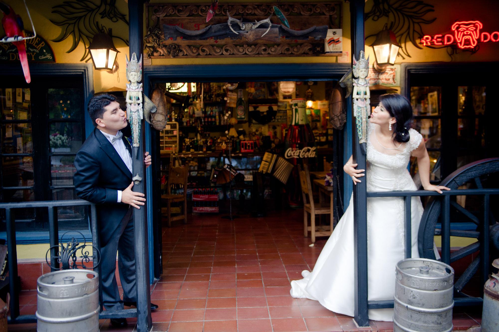 boda en la hacienda san juan10