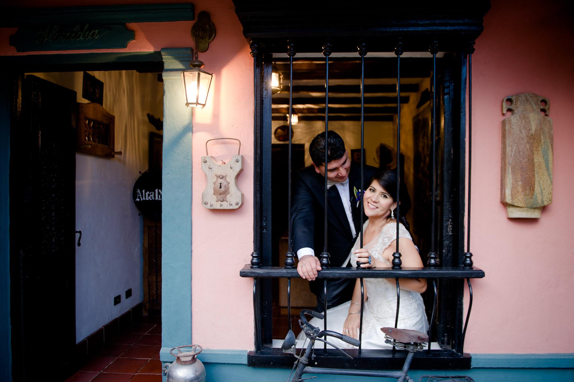 boda en la hacienda san juan11