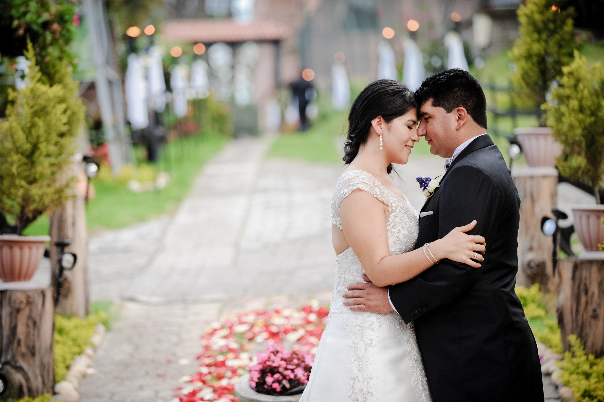boda en la hacienda san juan12