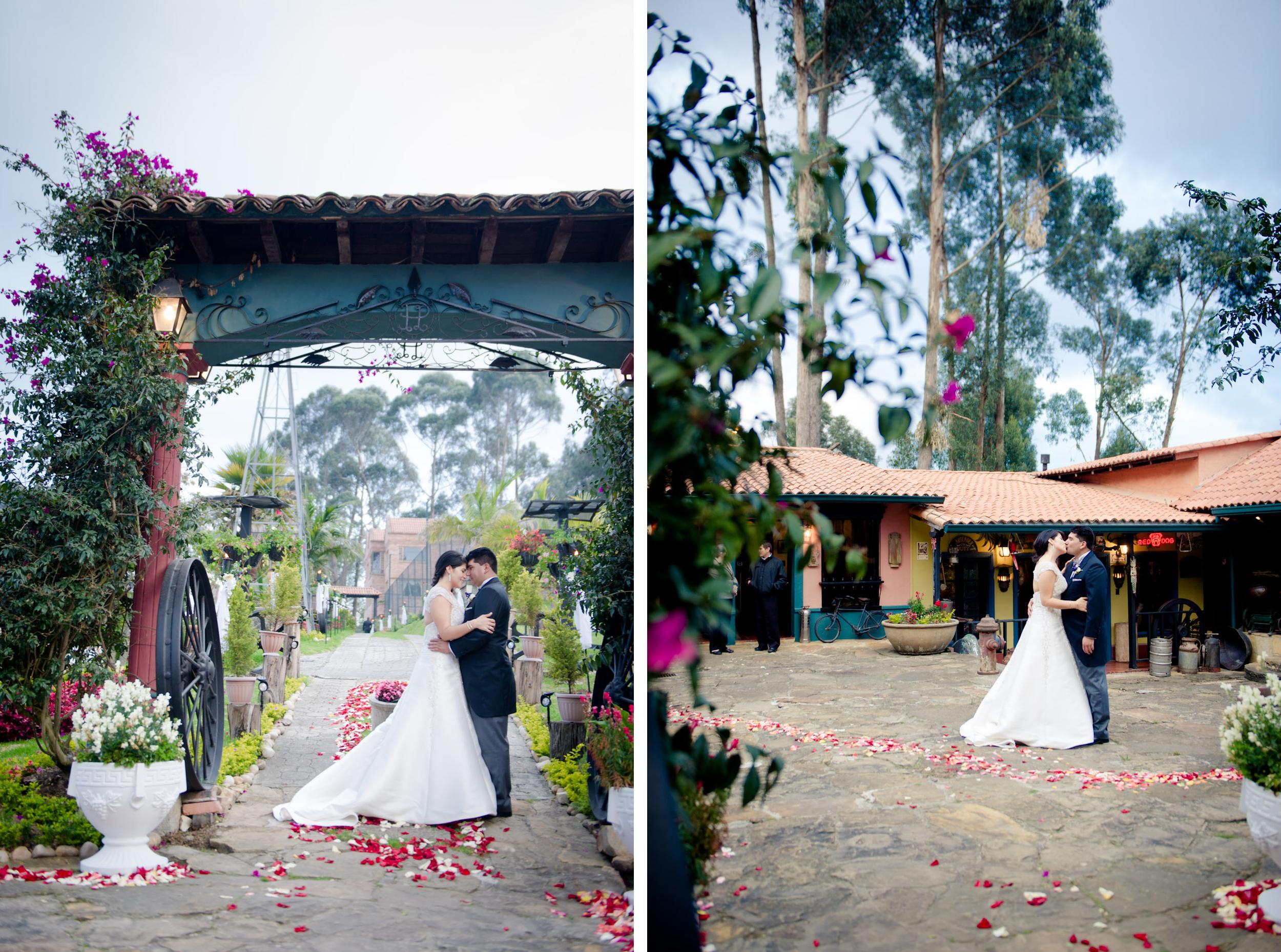 boda en la hacienda san juan13