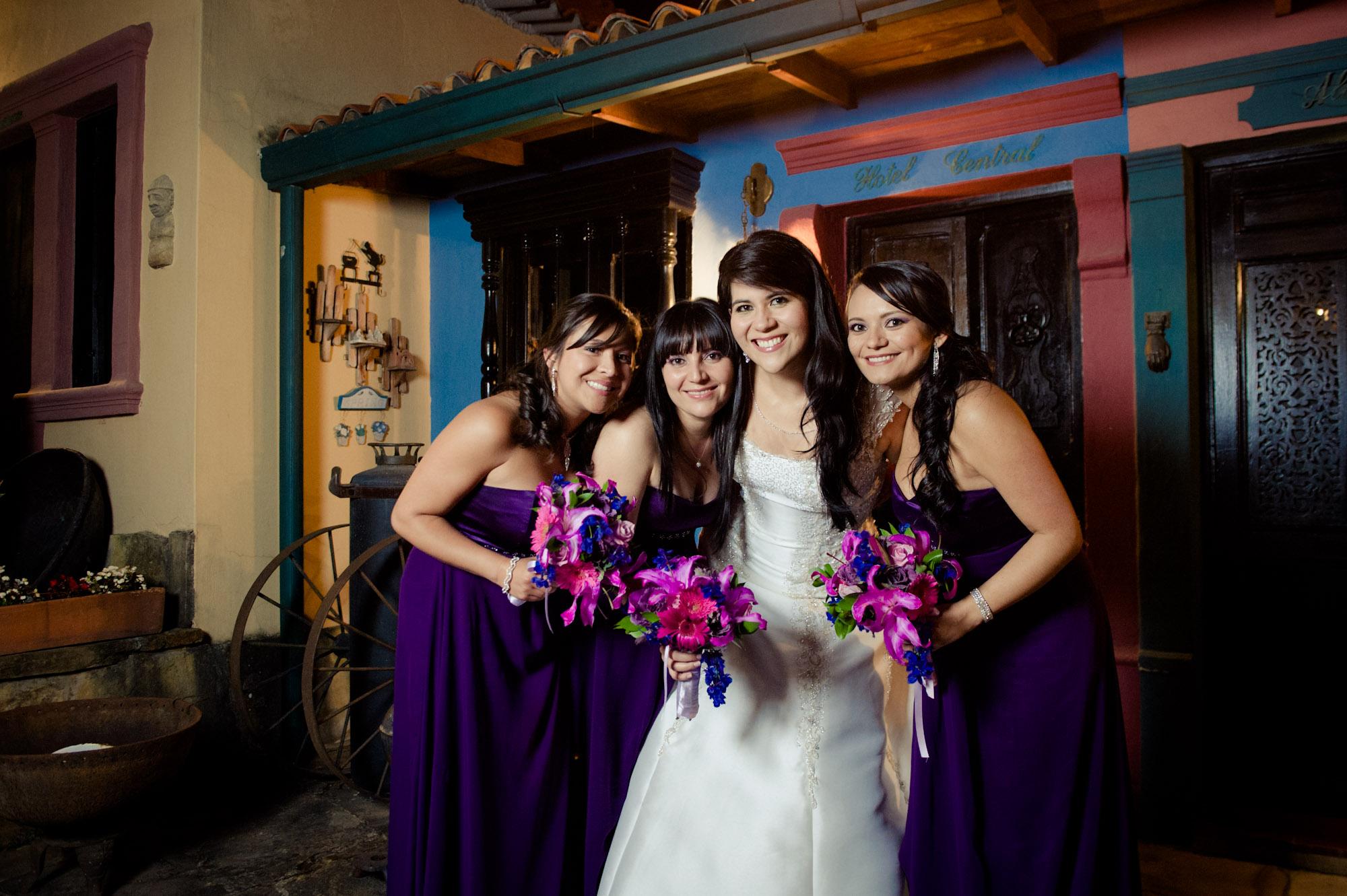 boda en la hacienda san juan14