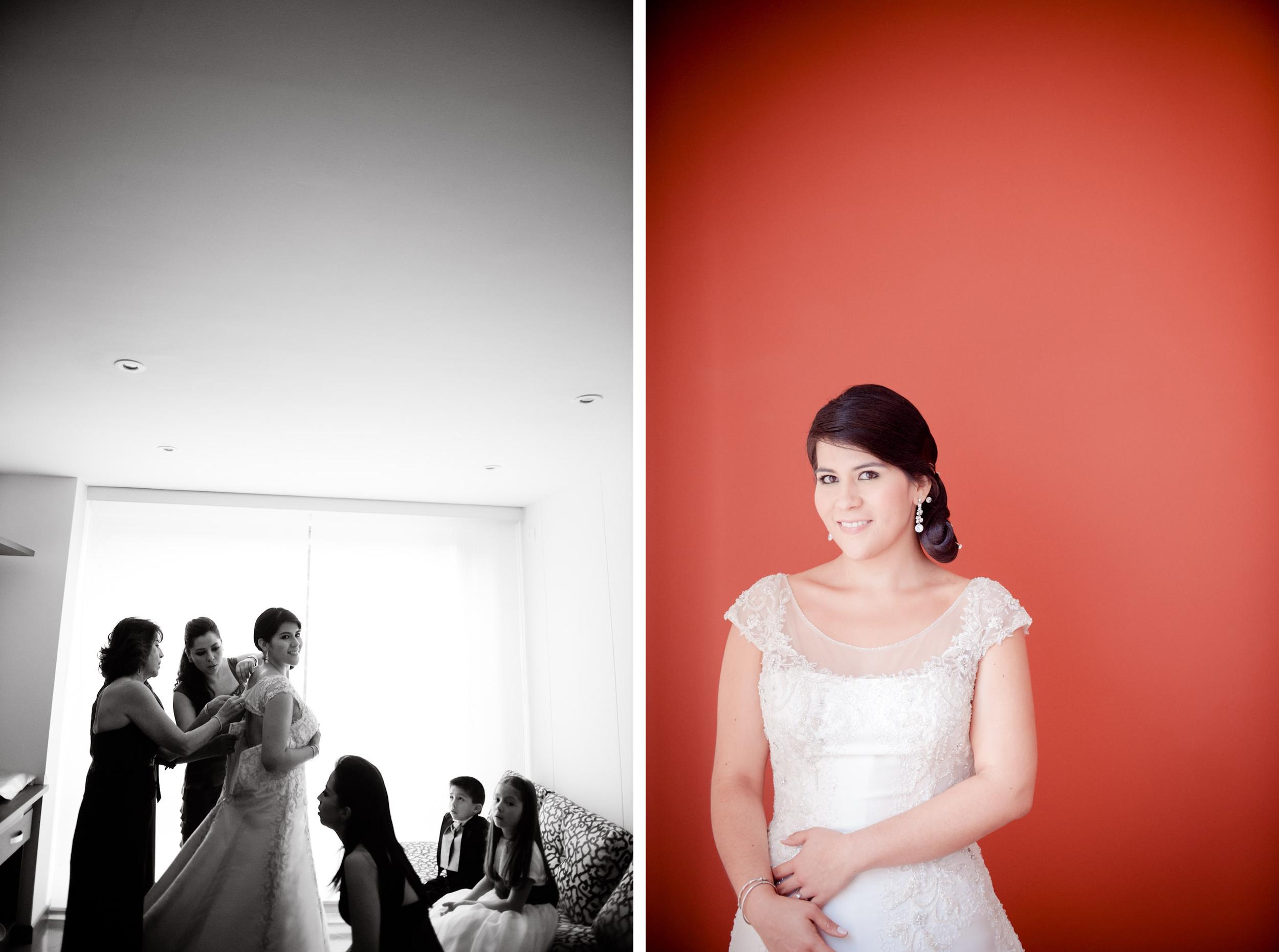 boda en la hacienda san juan15