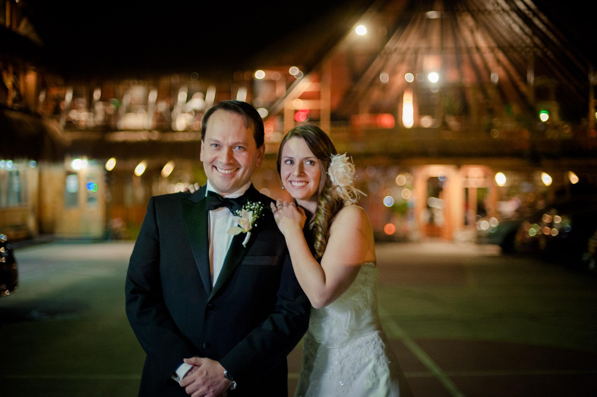 boda en restaurante tramonti 05