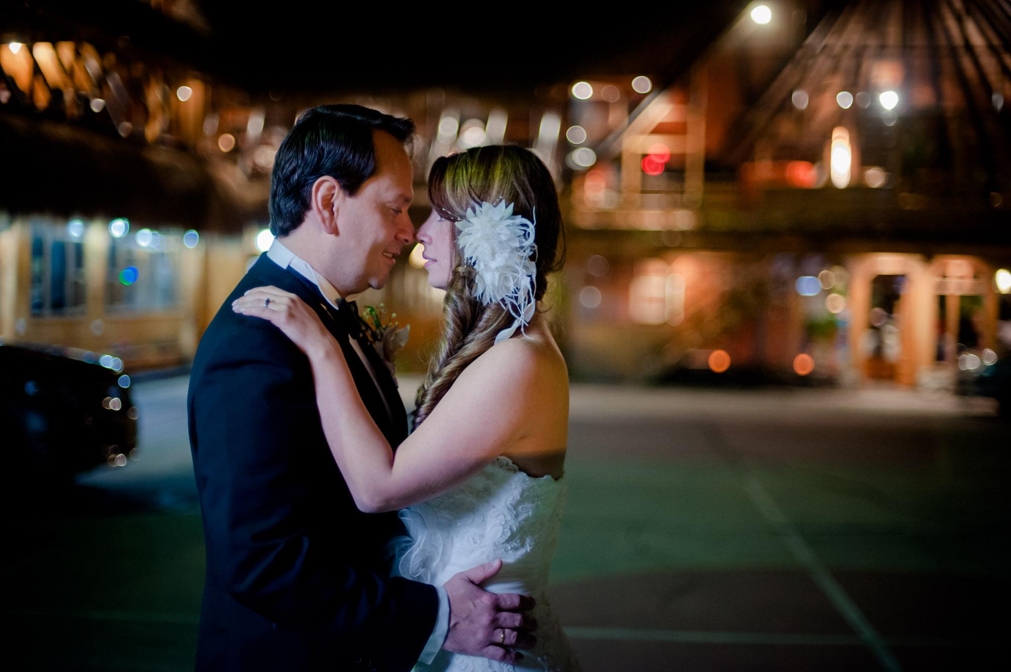 boda en restaurante tramonti 06