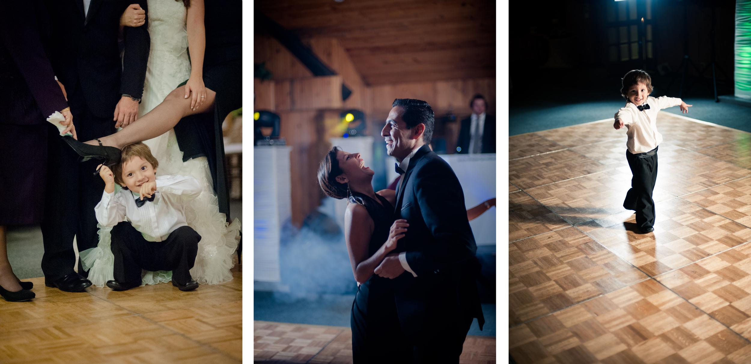 boda en restaurante tramonti 08